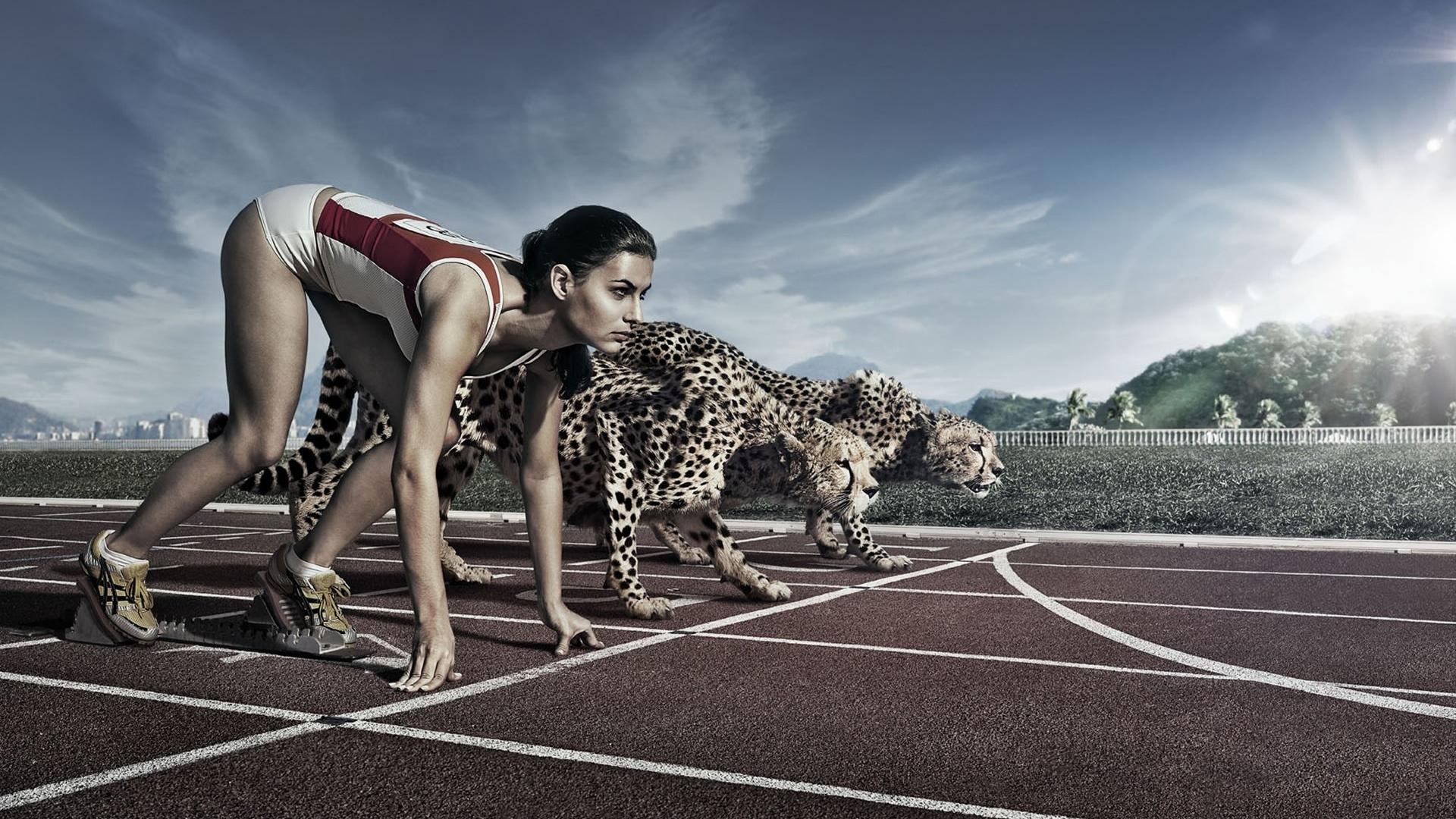 running_wild_race_sprint_dash_cheetah_runner-vzls.jpg