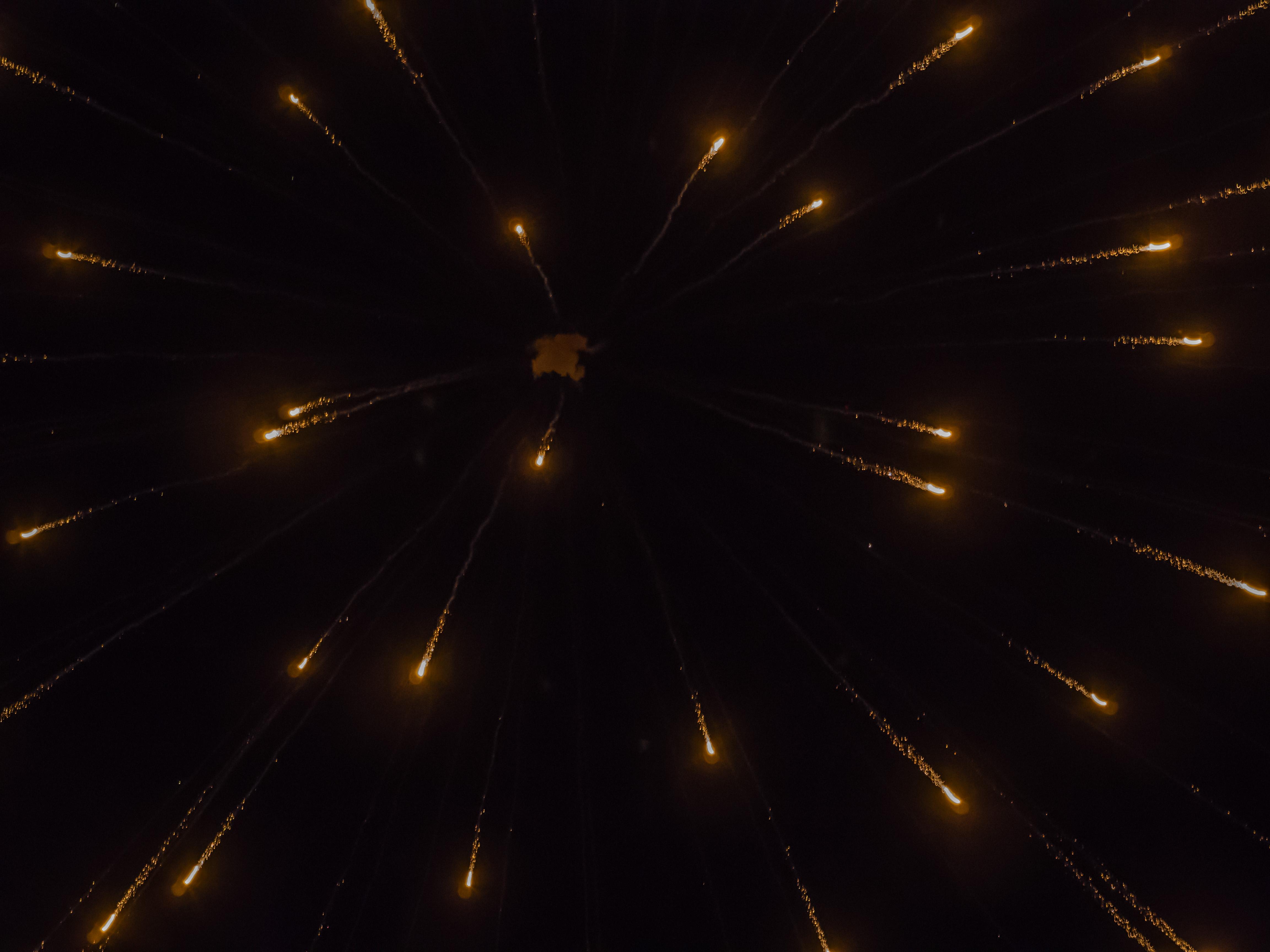 St cyprien pre bastille day fireworks at garrit-france-em10-20150713-p7130272.jpg photo