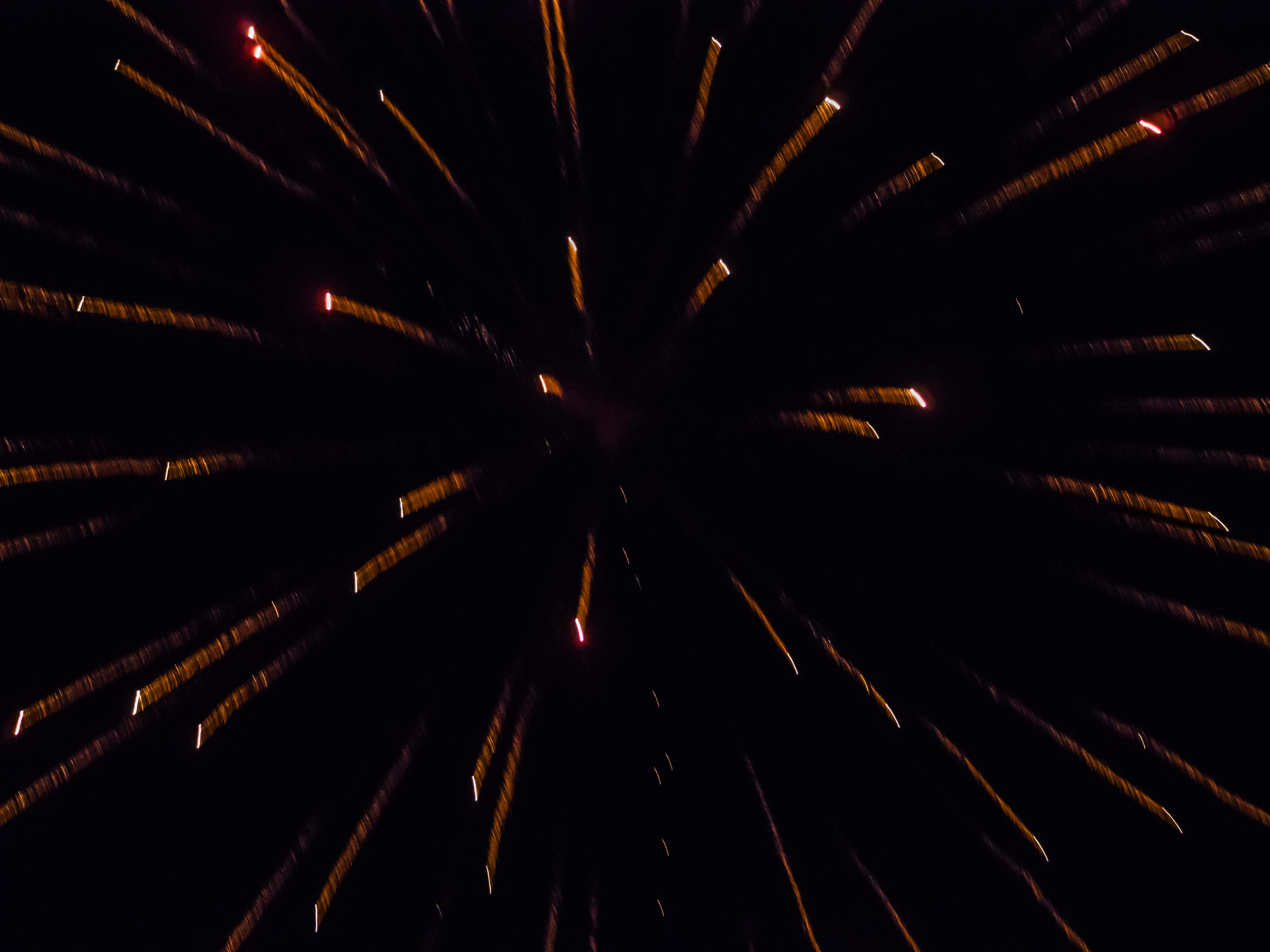 St cyprien pre bastille day fireworks at garrit-france-em10-20150713-p7130308.jpg photo