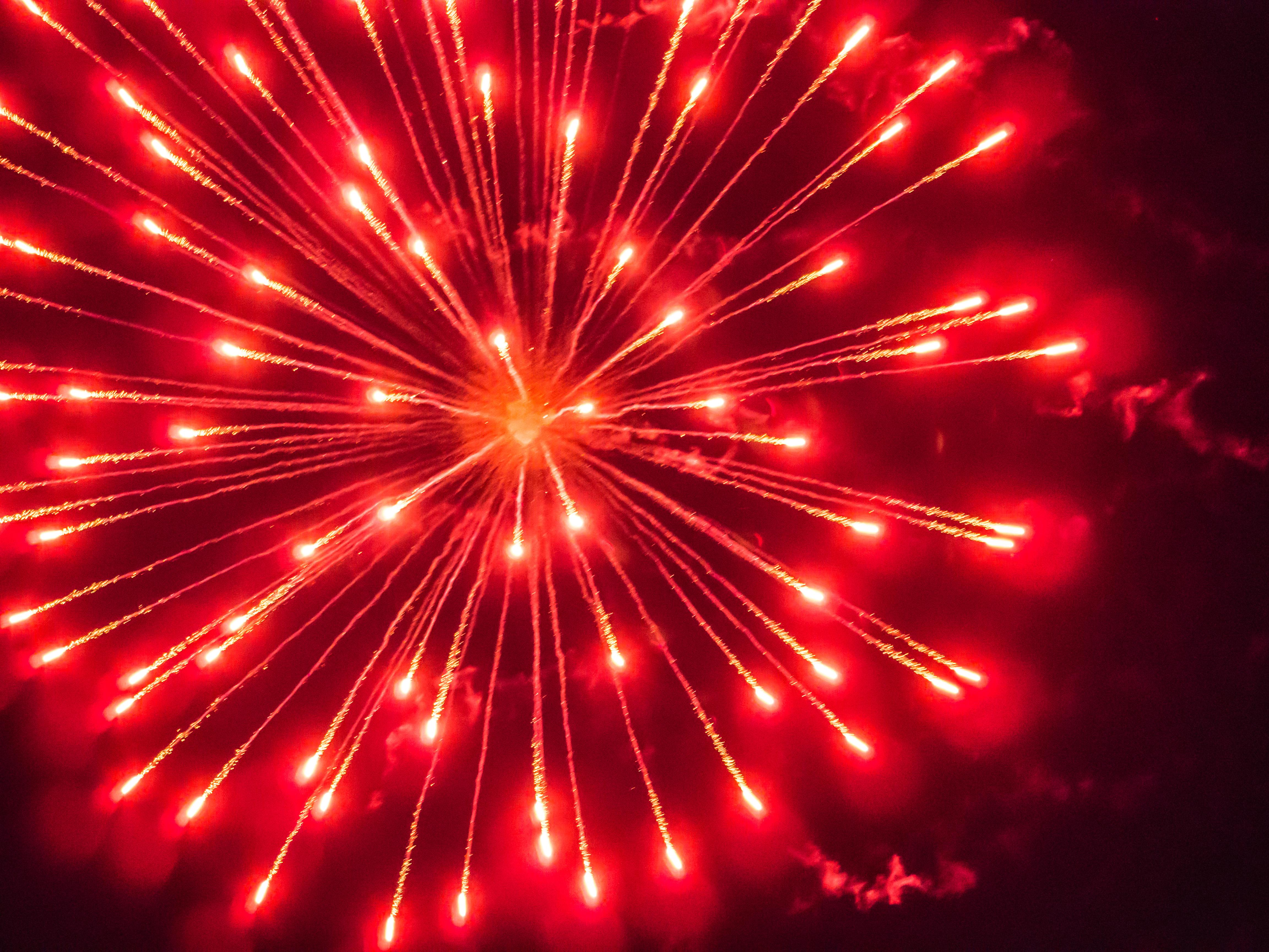 St cyprien pre bastille day fireworks at garrit-france-em10-20150713-p7130313.jpg photo