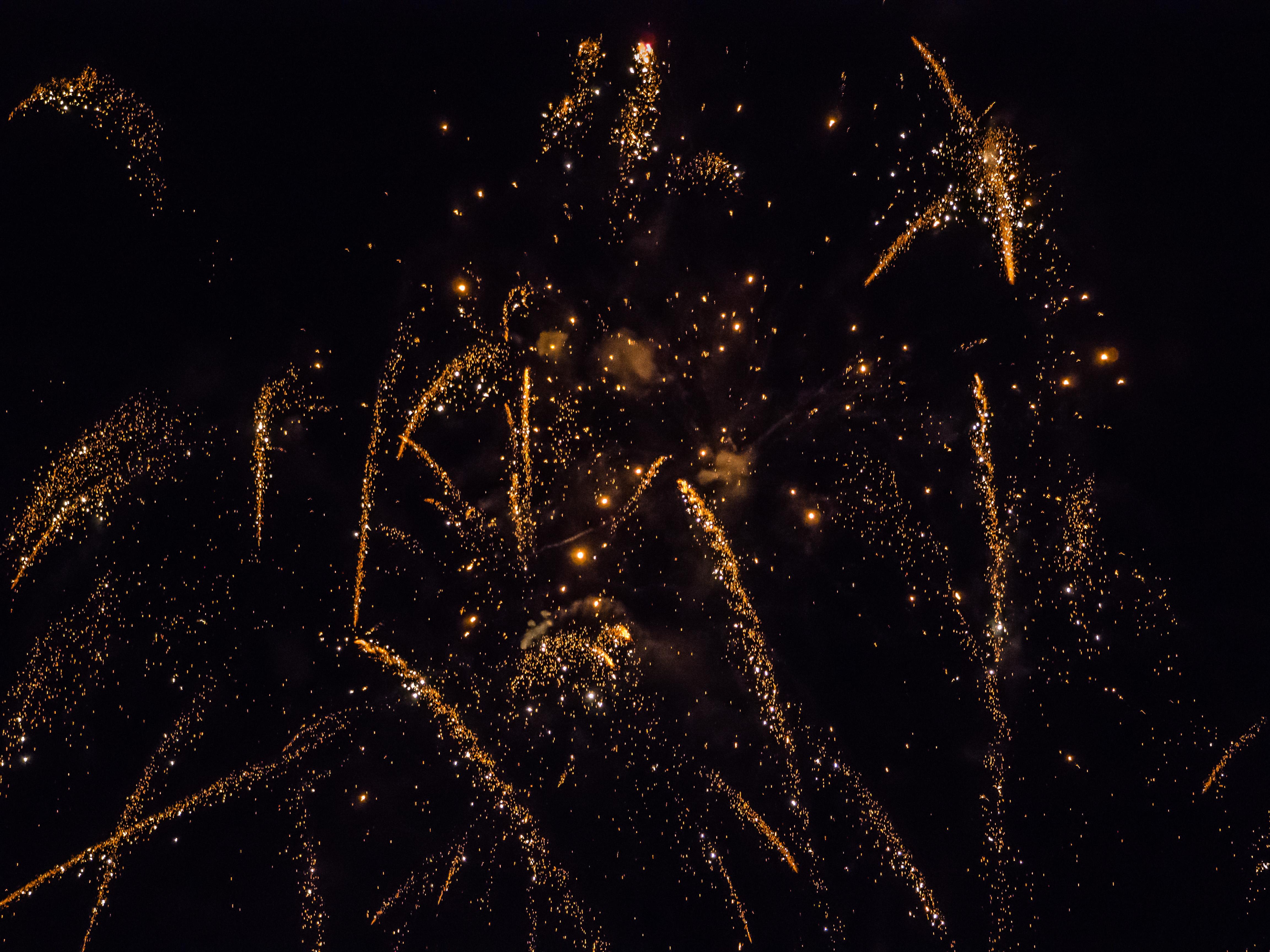 St cyprien pre bastille day fireworks at garrit-france-em10-20150713-p7130338.jpg photo