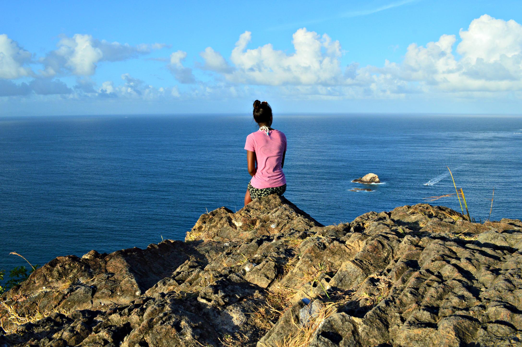 4 Things I Wish I Knew Before I Went to Saint Lucia - One Girl One World