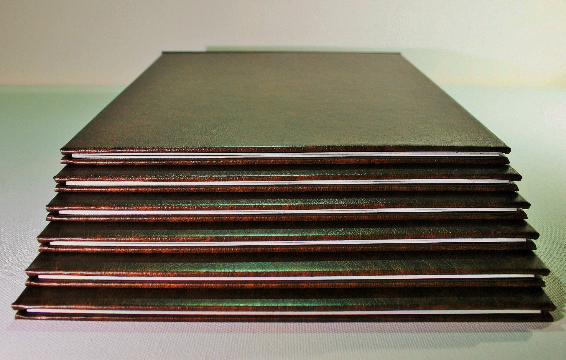 Stack Of Books Free Stock Photo - Public Domain Pictures