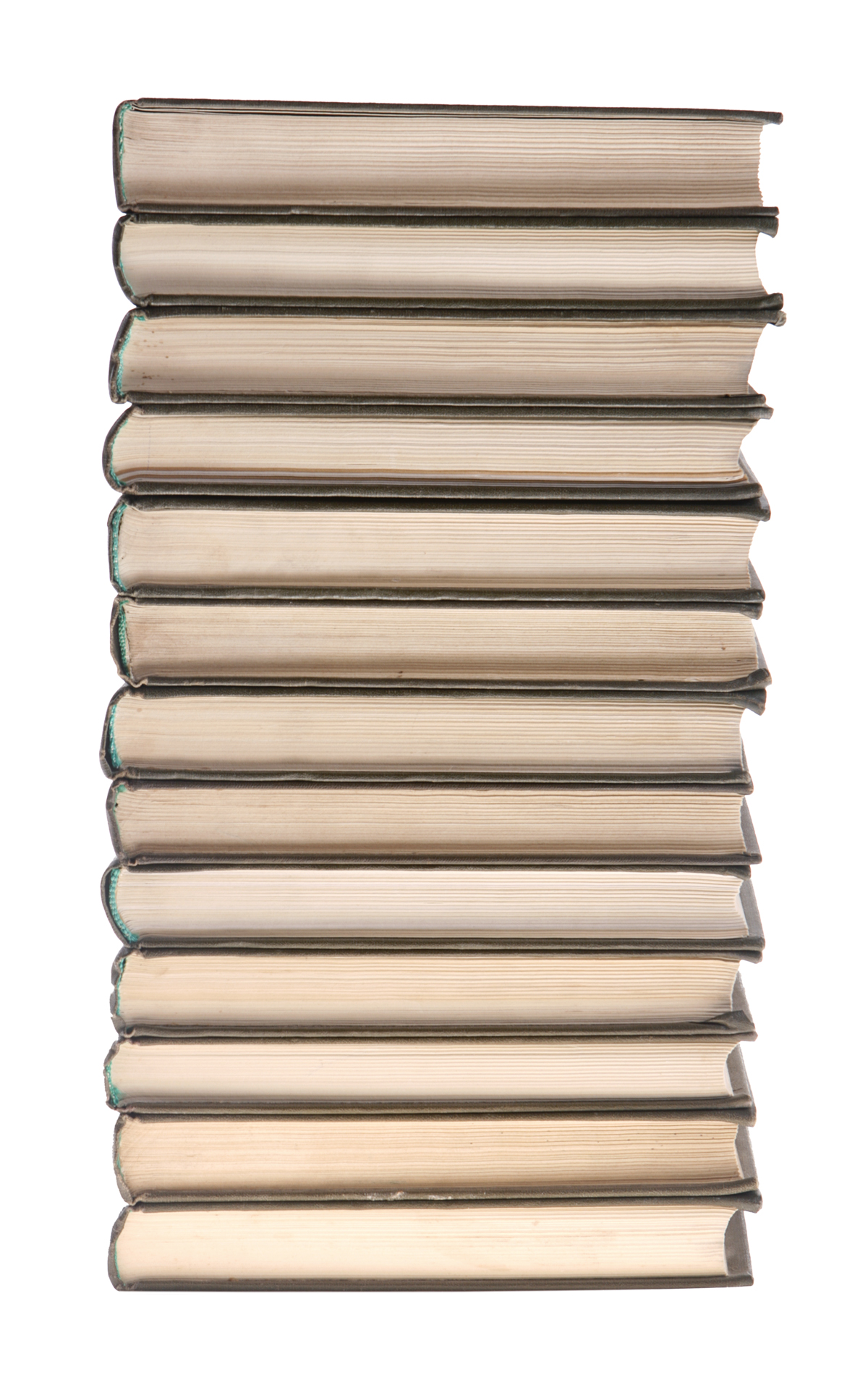 Stack of books, Book, Books, Education, Encyclopedia, HQ Photo