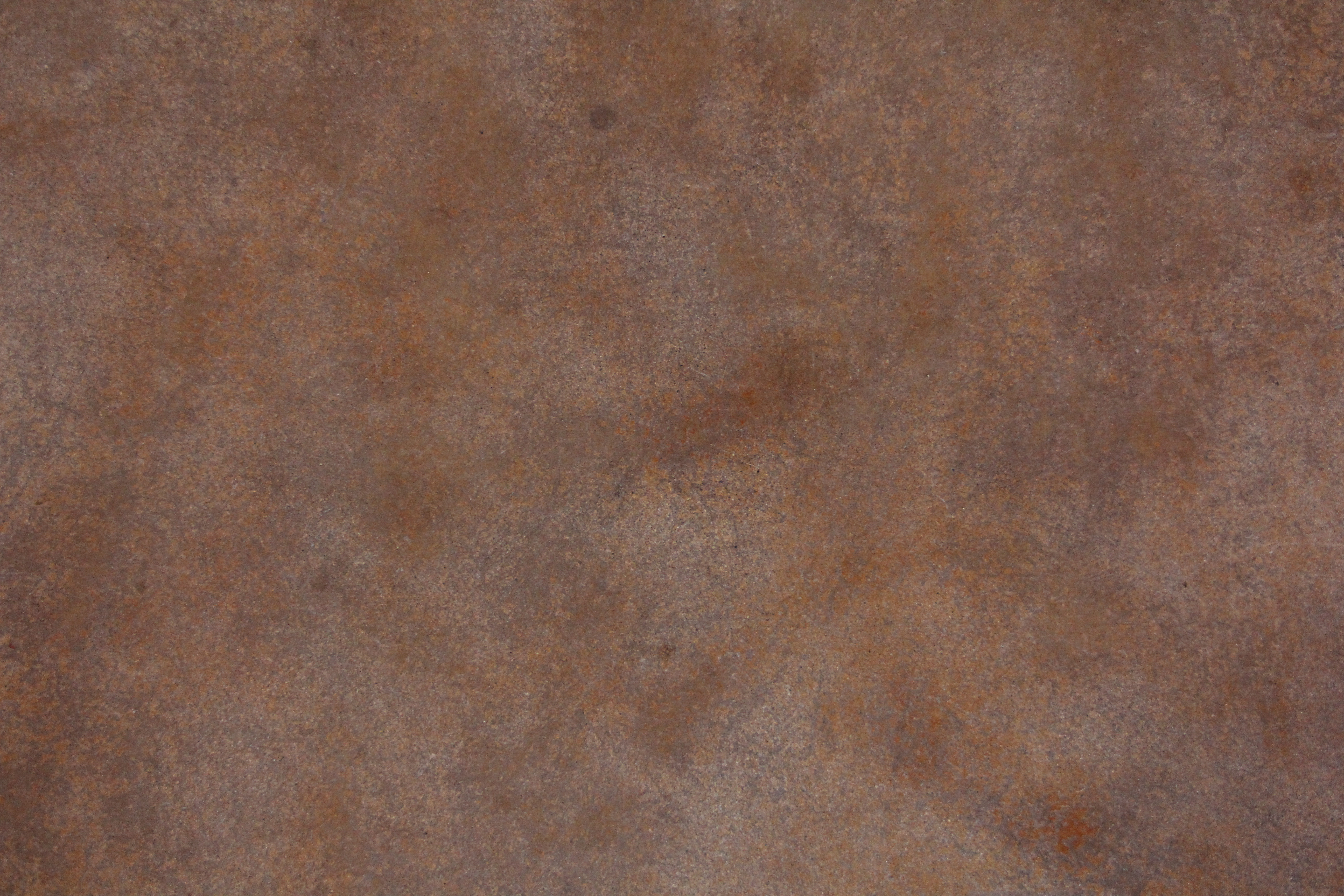 Brown Textured Concrete : Free photo stained concrete texture textured