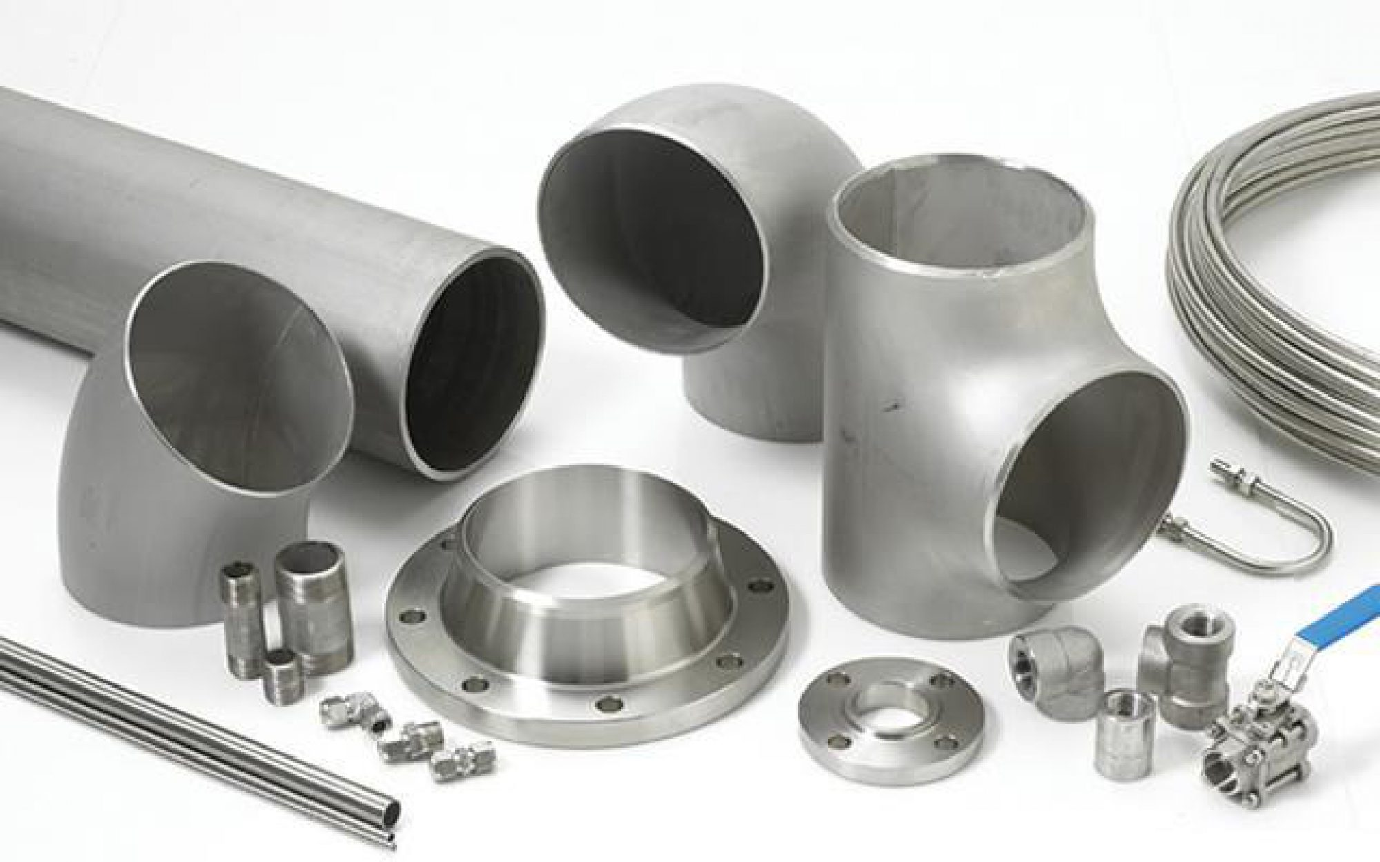 stainless steel pipe fittings – stainless steel pipe and fittings