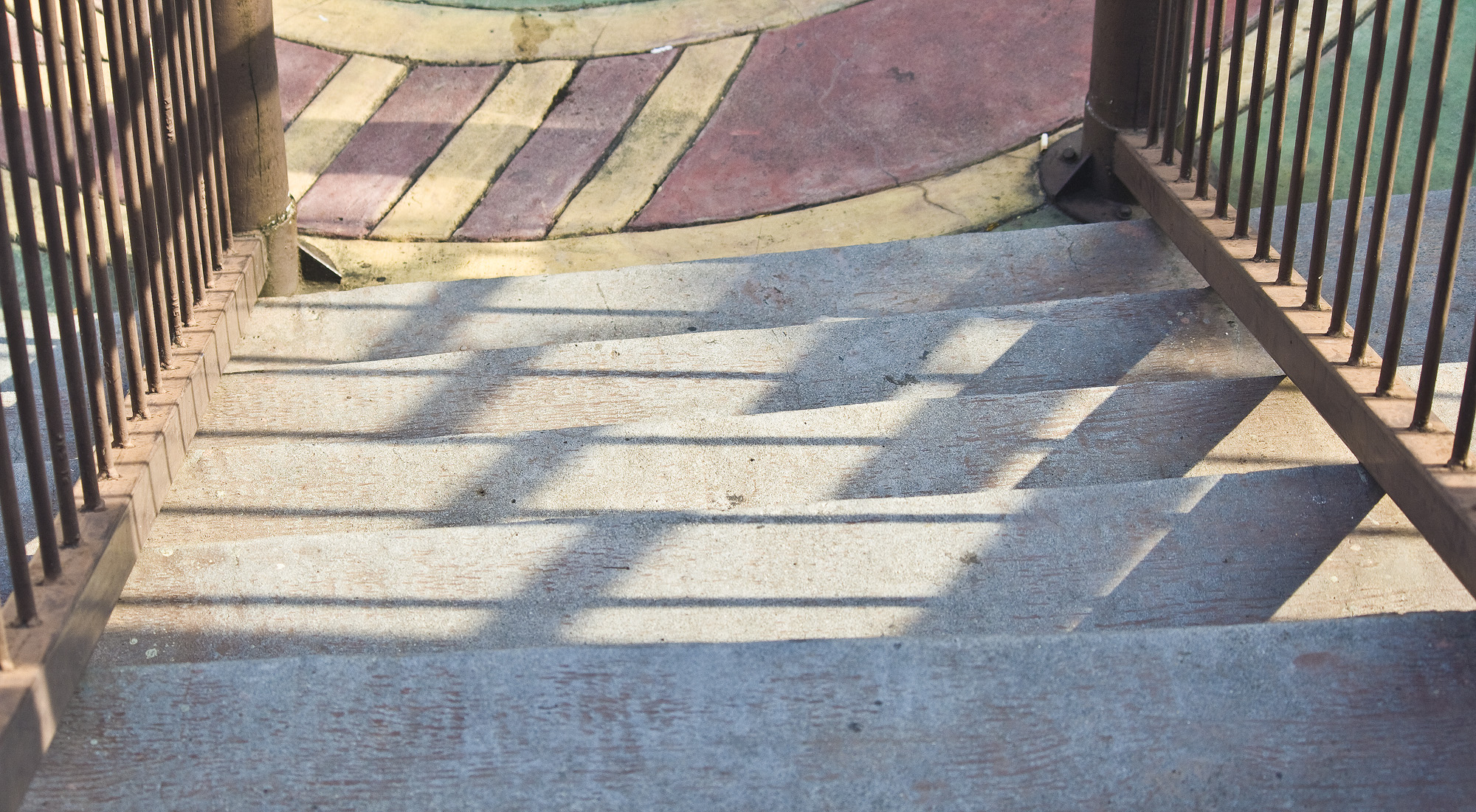 Stairs, Architecture, Nobody, Way, Walk, HQ Photo