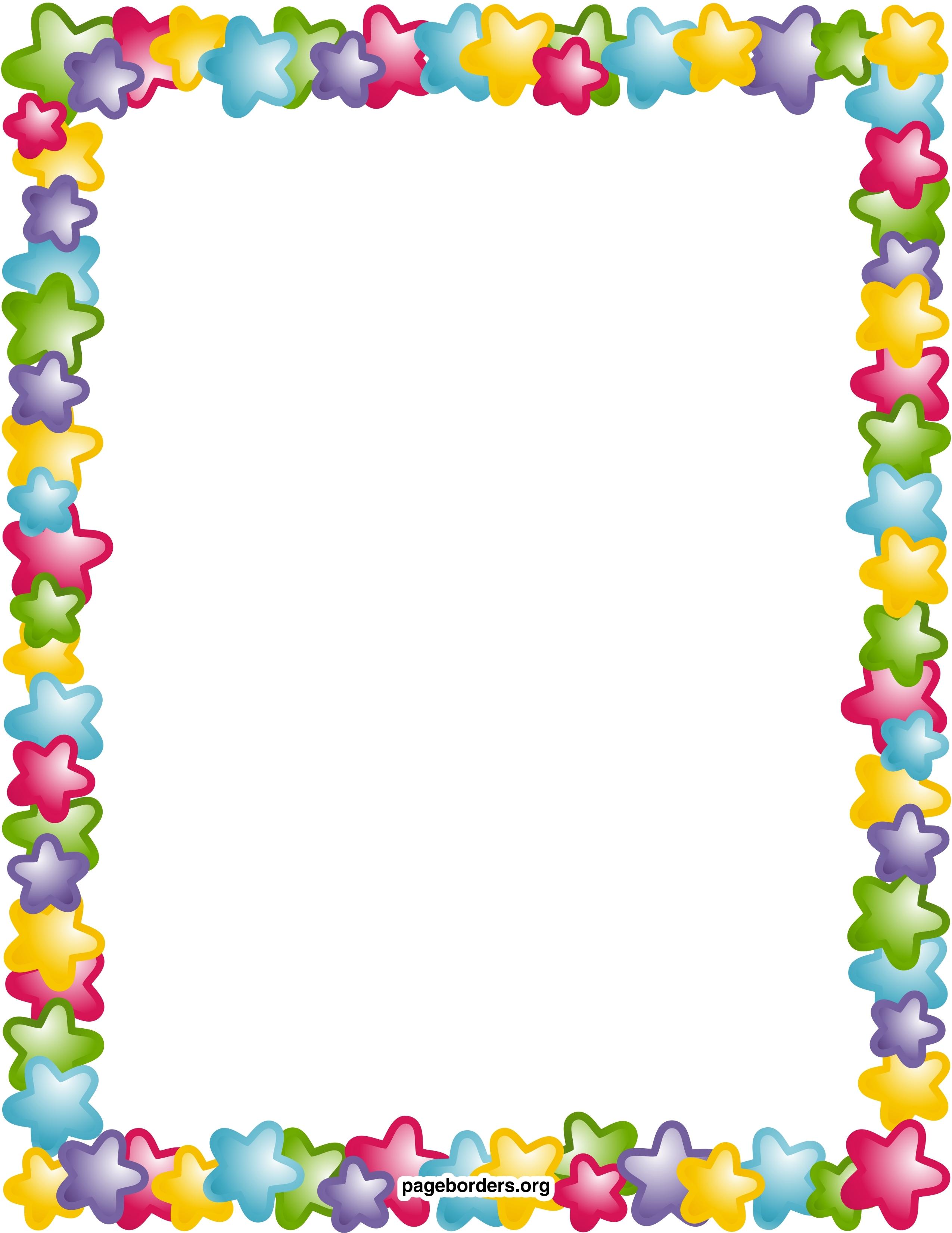 Simple Line Border Clipart Panda Free Clipart Images   Clip art borders,  Free clip art, Free clipart images