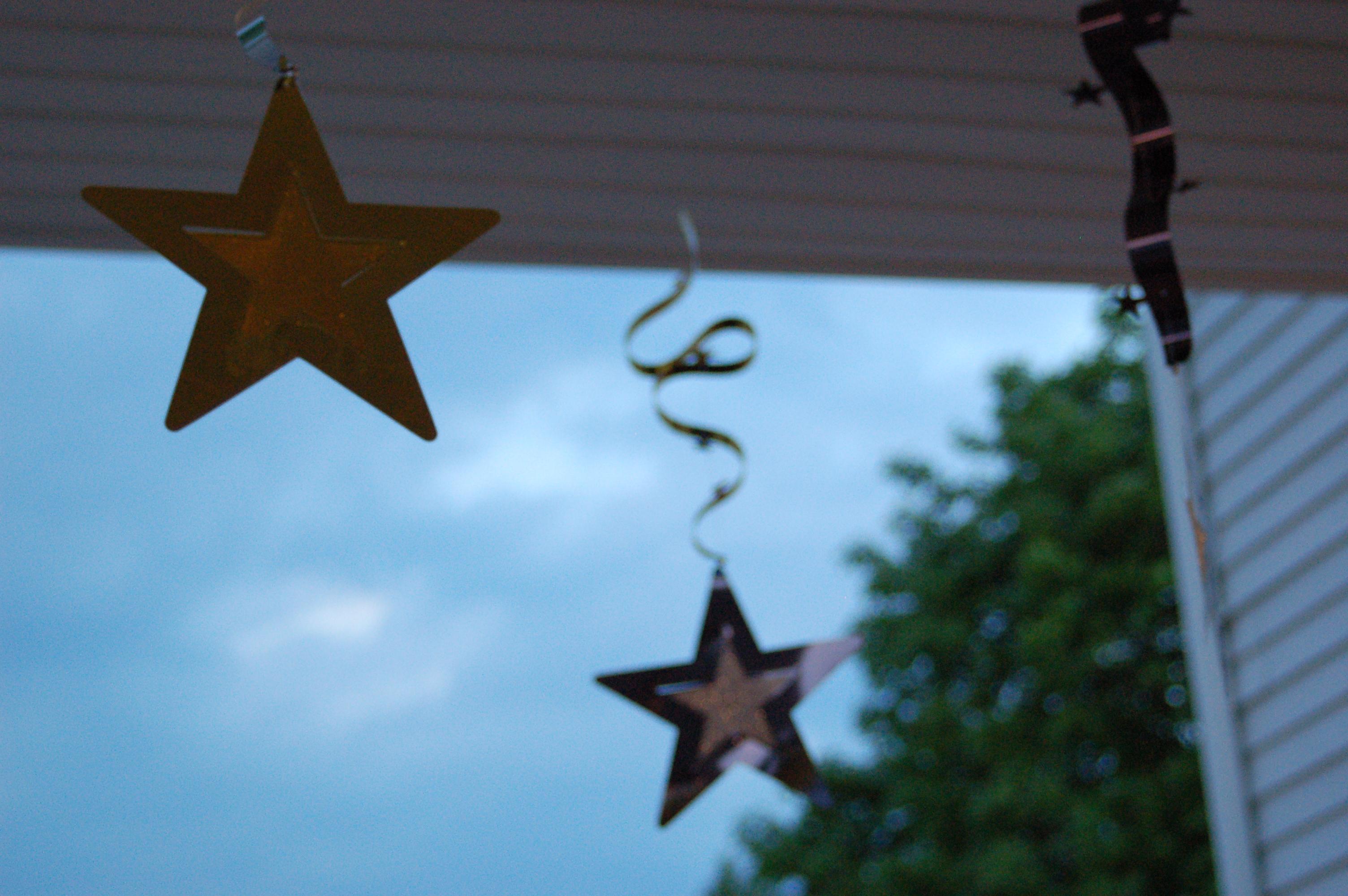 Stars photo