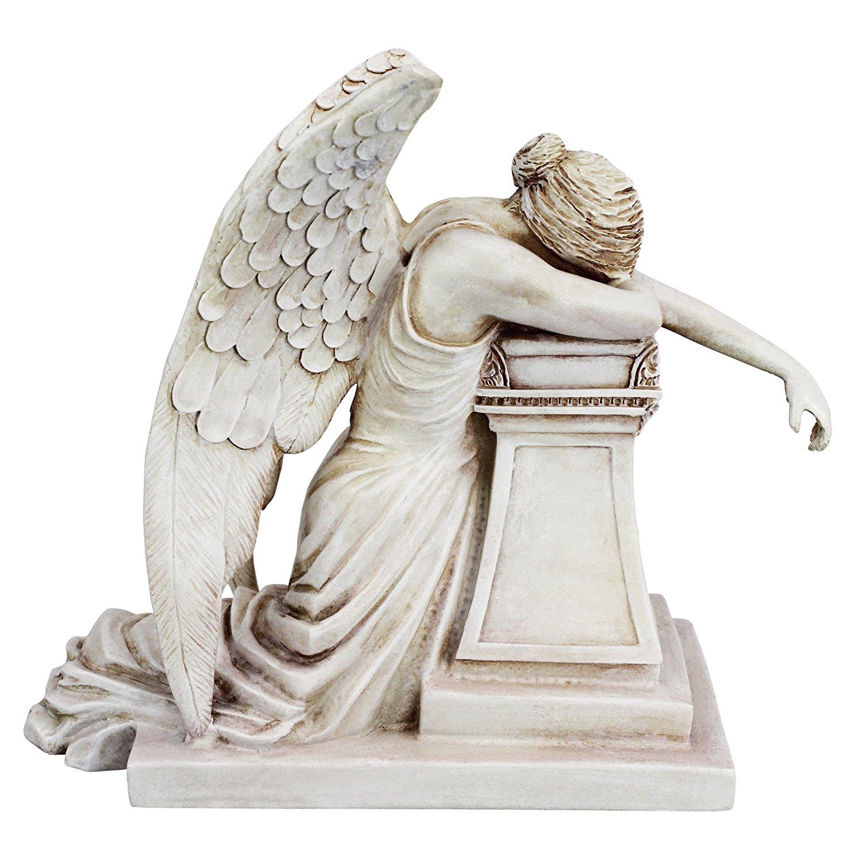Ordinaire Statue Of Angel