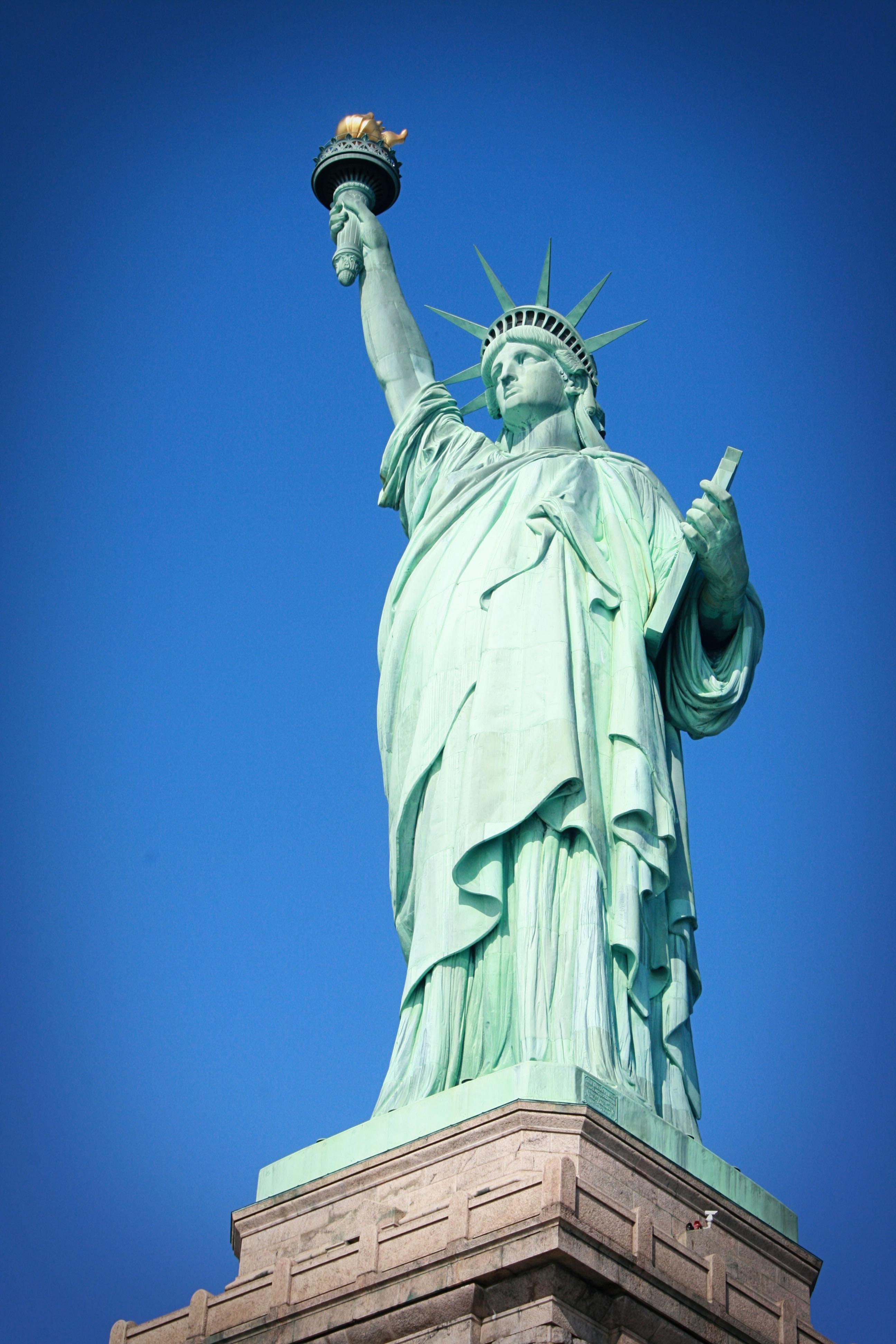 god bless america, my home sweet home | hum a tune