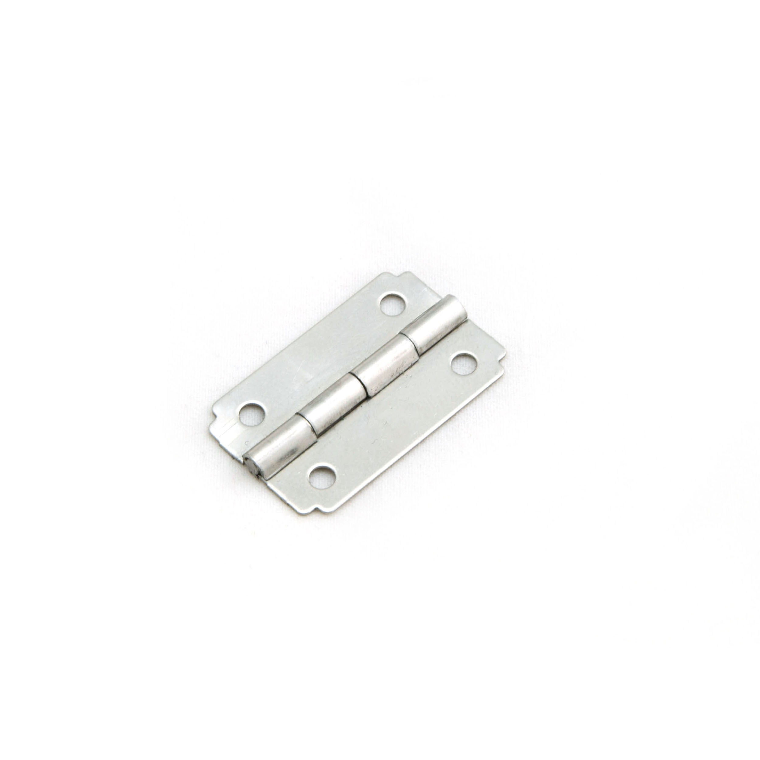 Stainless Steel Mini Hinge