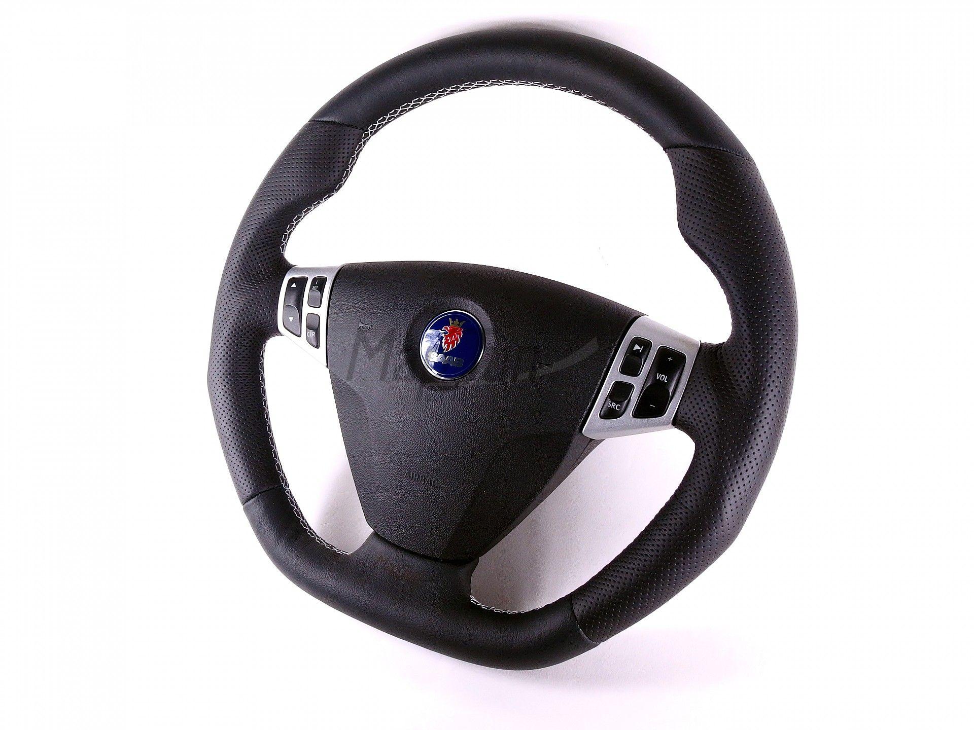 Steering Wheel   Maptun Parts