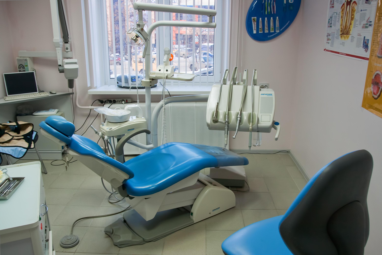 stomatology, Hospital, Health-care, Medical, Equipment, HQ Photo