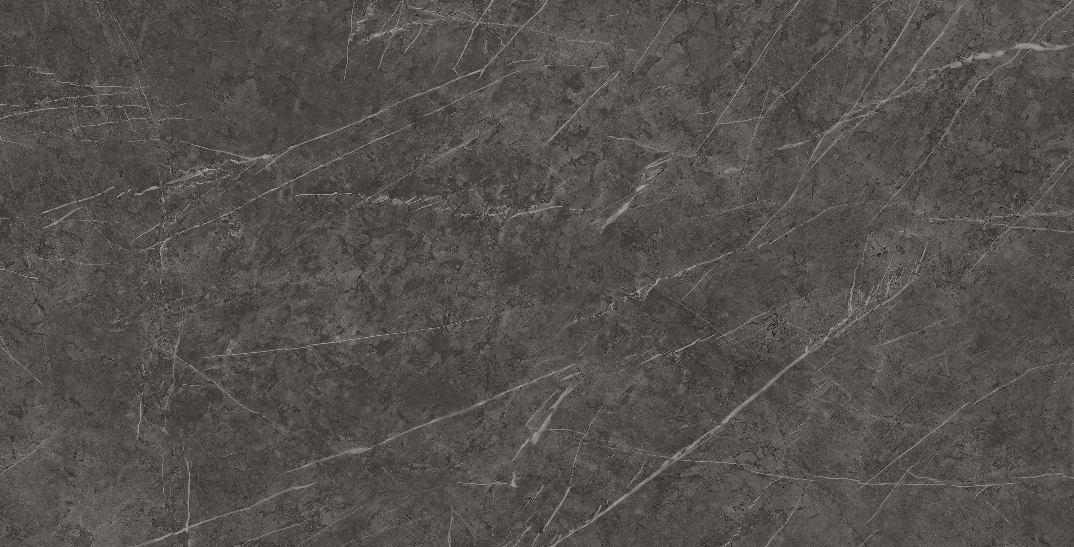 Free Photo Stone Dark Gray Rock Free Download Jooinn
