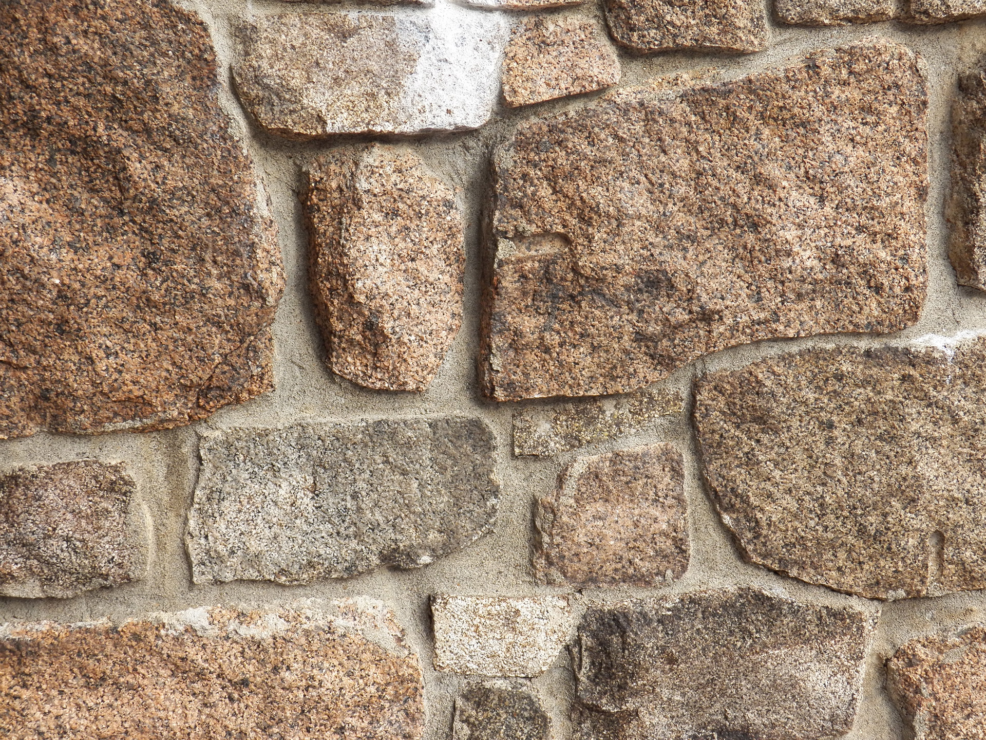 Stone Background Free Stock Photo - Public Domain Pictures