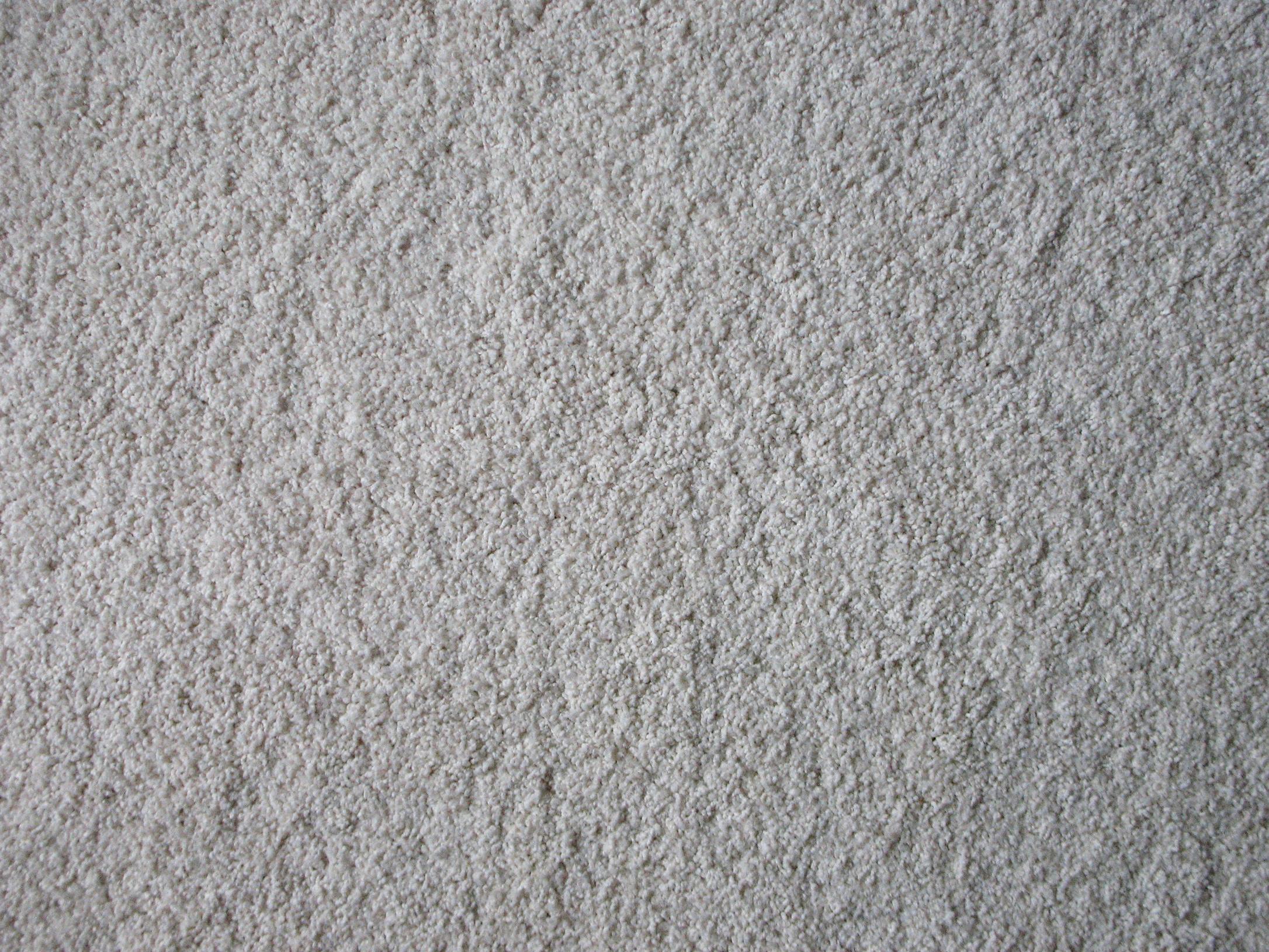 Free Photo Stone Background Stone Texture Free Download Jooinn