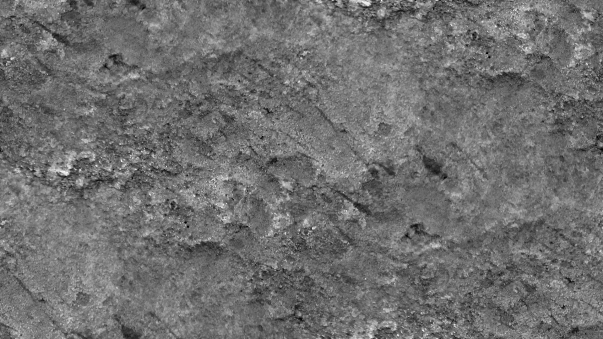 Seamless Gray Rock Stone Background Free Stock Photo - Public Domain ...