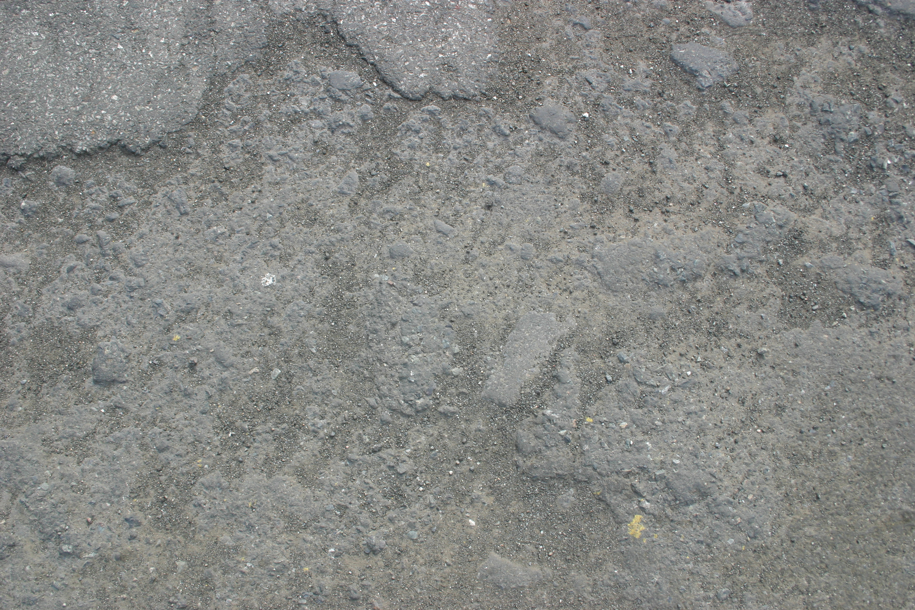 Asphalt Stone Background One Hundred and Fifteen | Photo Texture ...