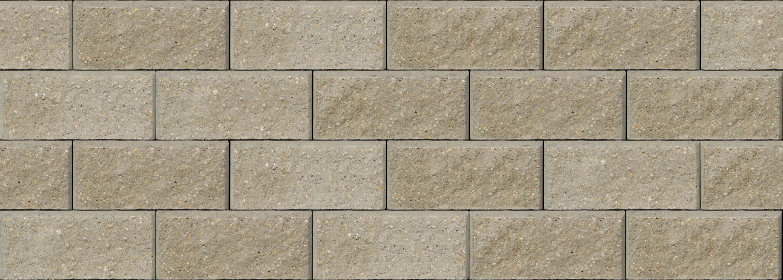 Allan Block Texture Map Tiles
