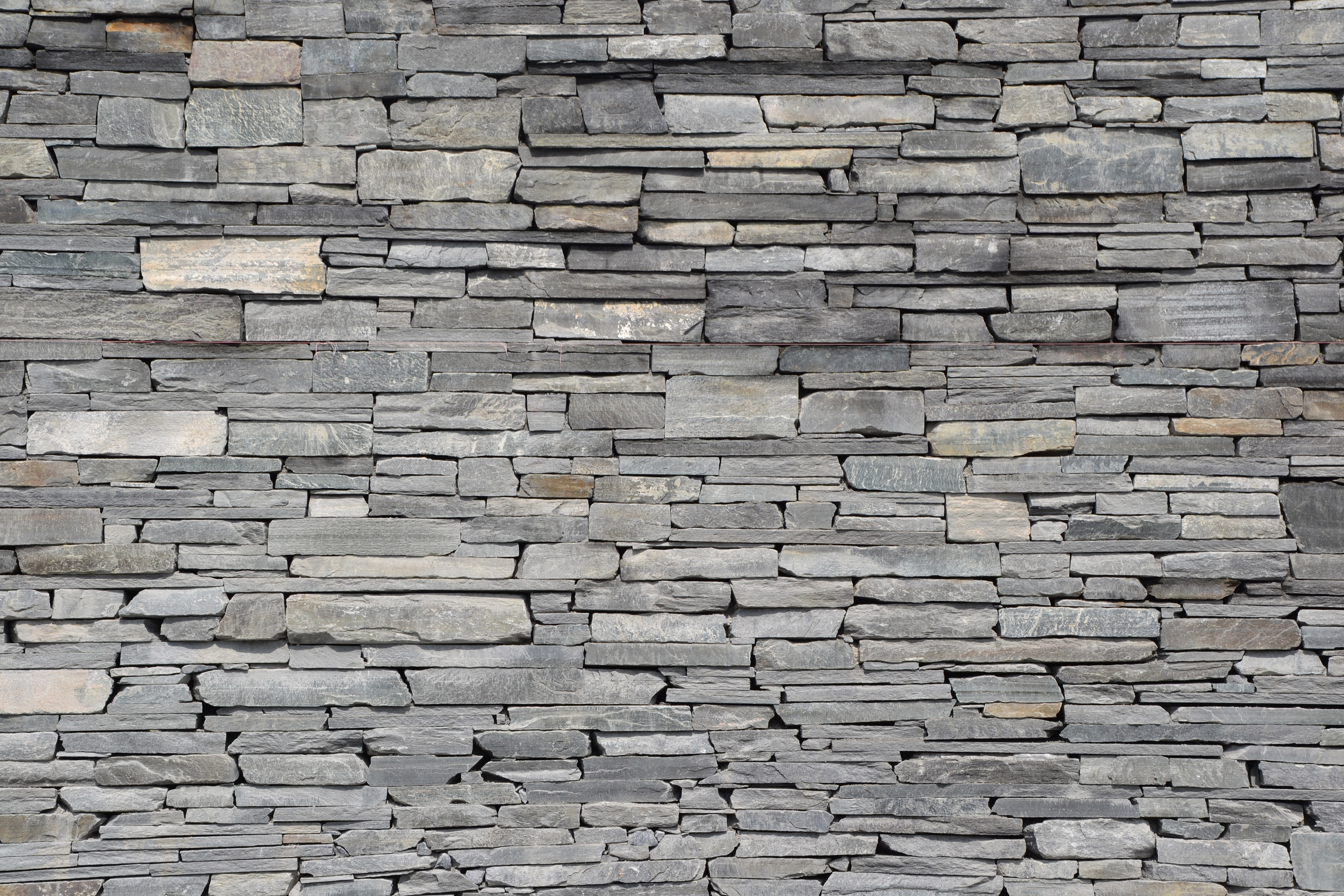 Stone block wall, Slab, Square, Rough, Rock, HQ Photo
