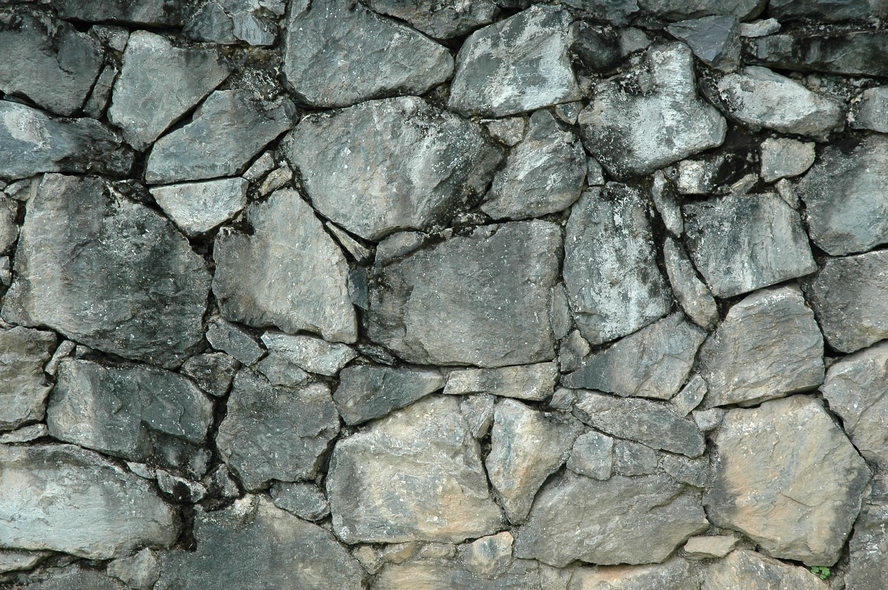 stone wall, download photo, background, texture stone, stone texture ...