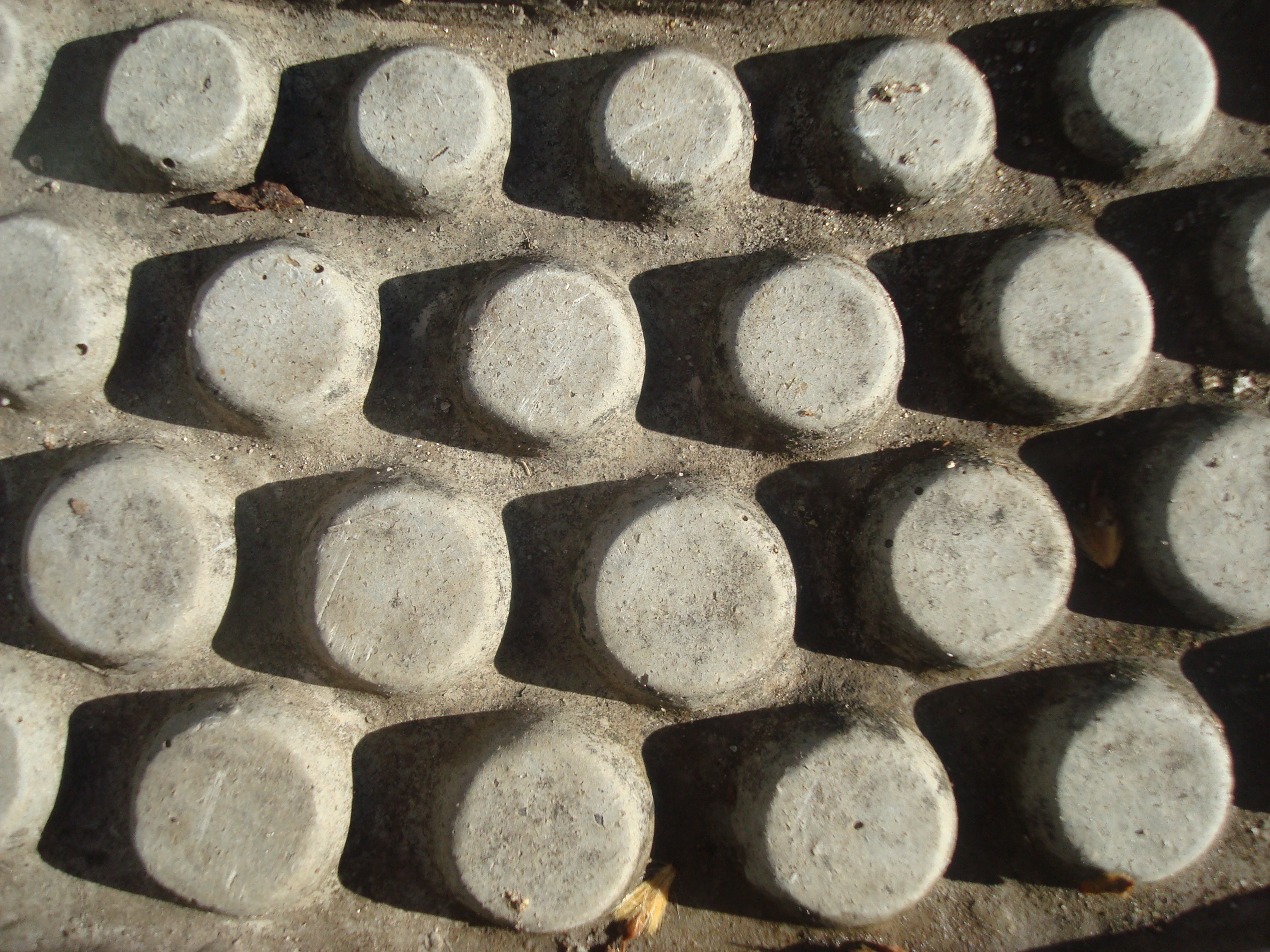 Stone texture, Forms, Grey, Rock, Round, HQ Photo