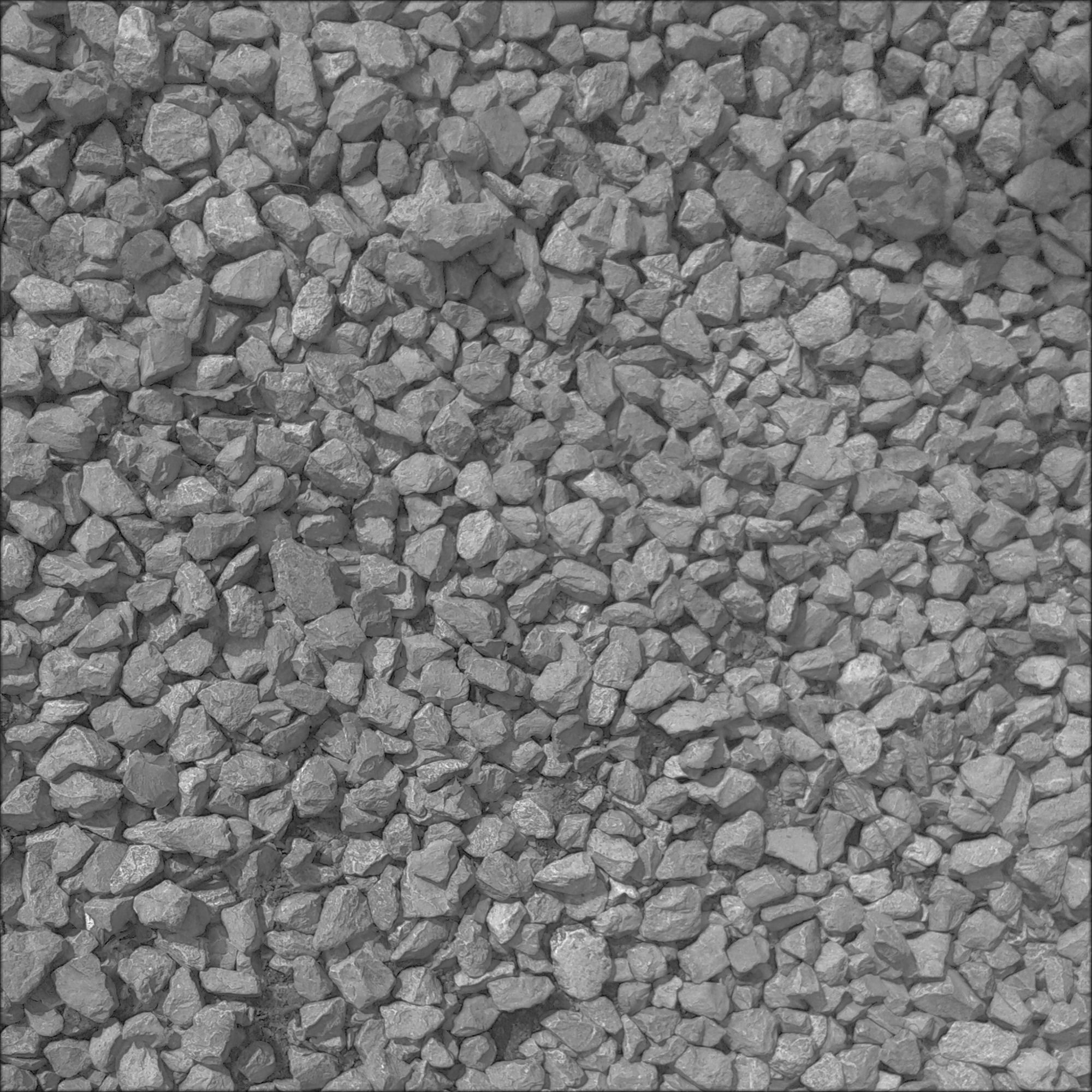 3D Stone texture 10 pack 02   CGTrader