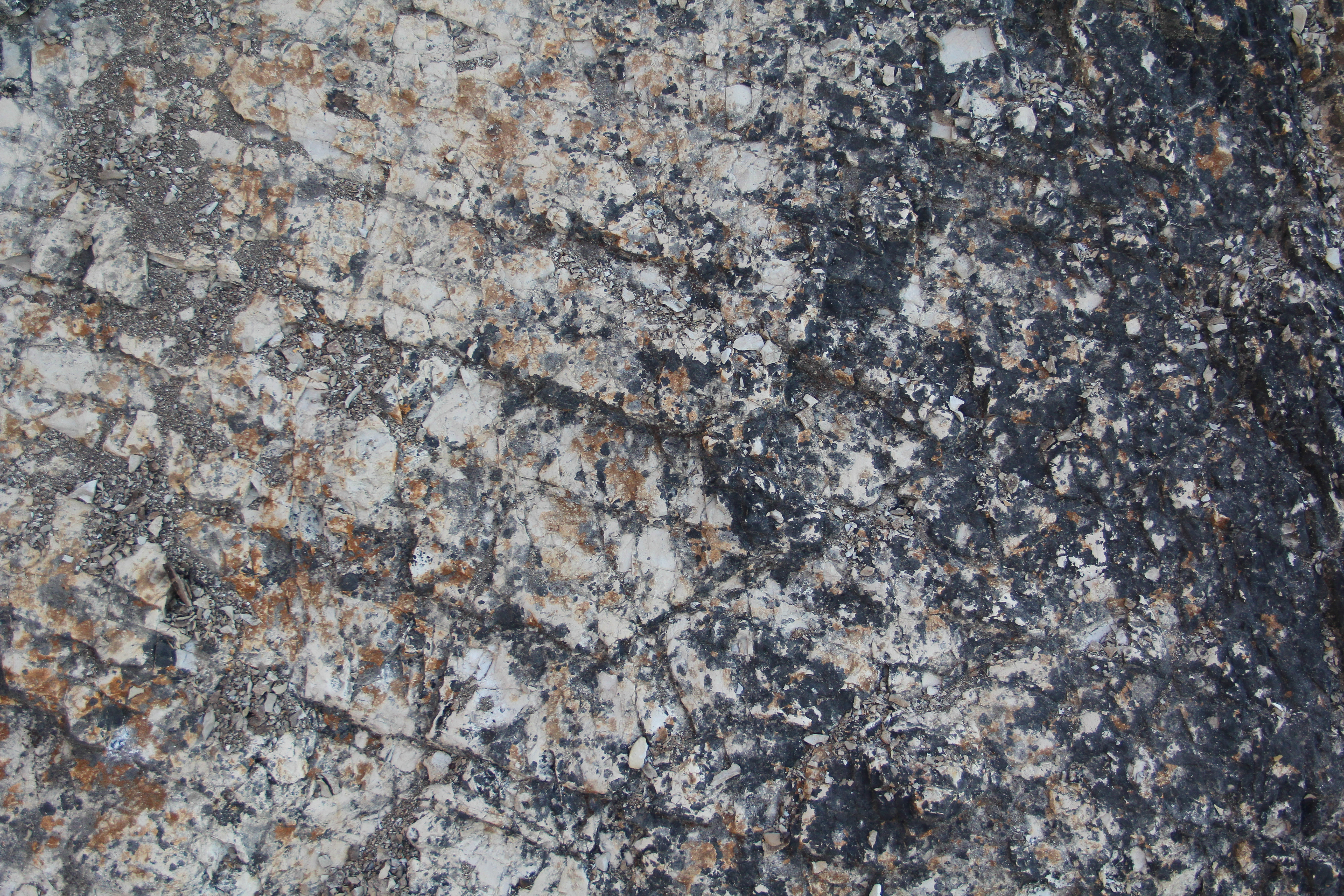 stone texture rough grunge surface dirty rock ground wall photo ...