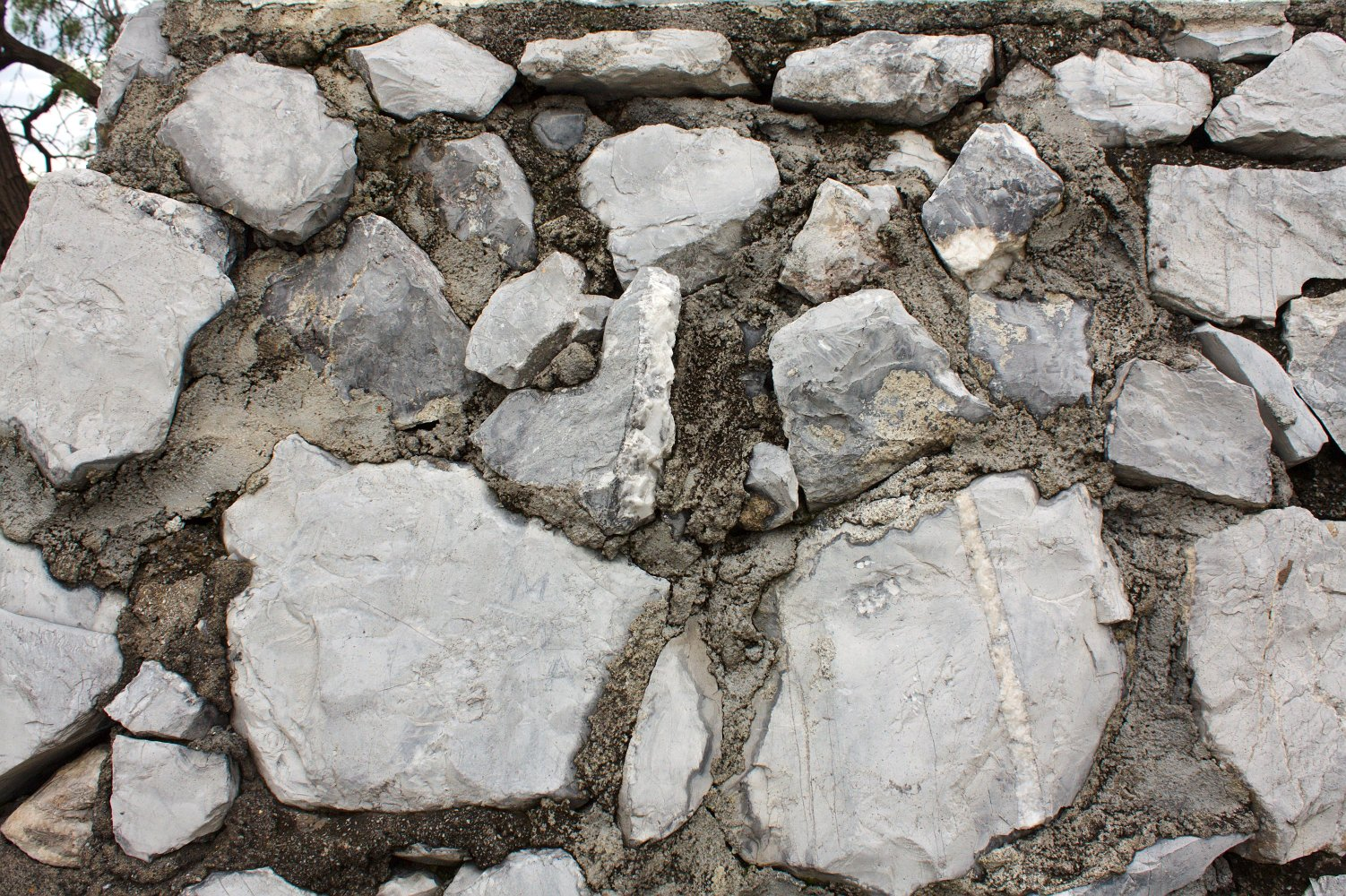 Stone texture, Abstract, Rock, Interior, Marble, HQ Photo