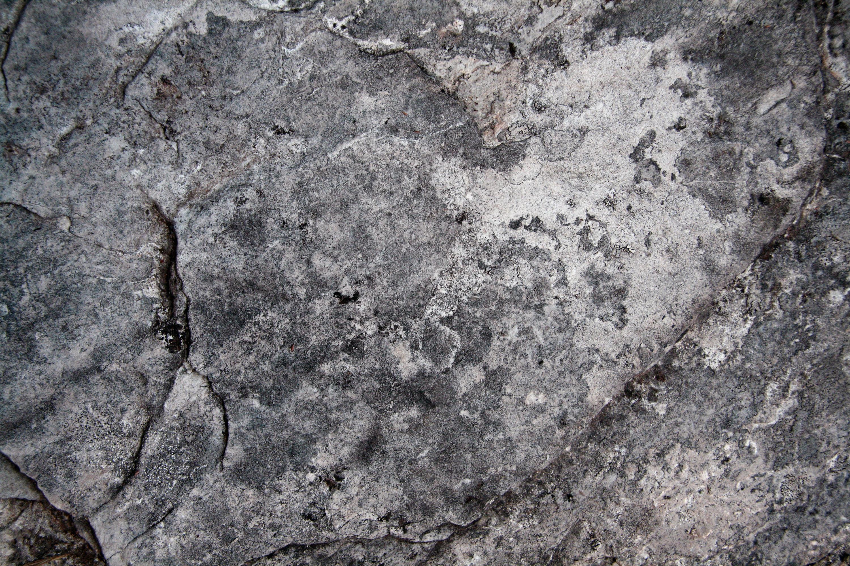 Stones texture photo