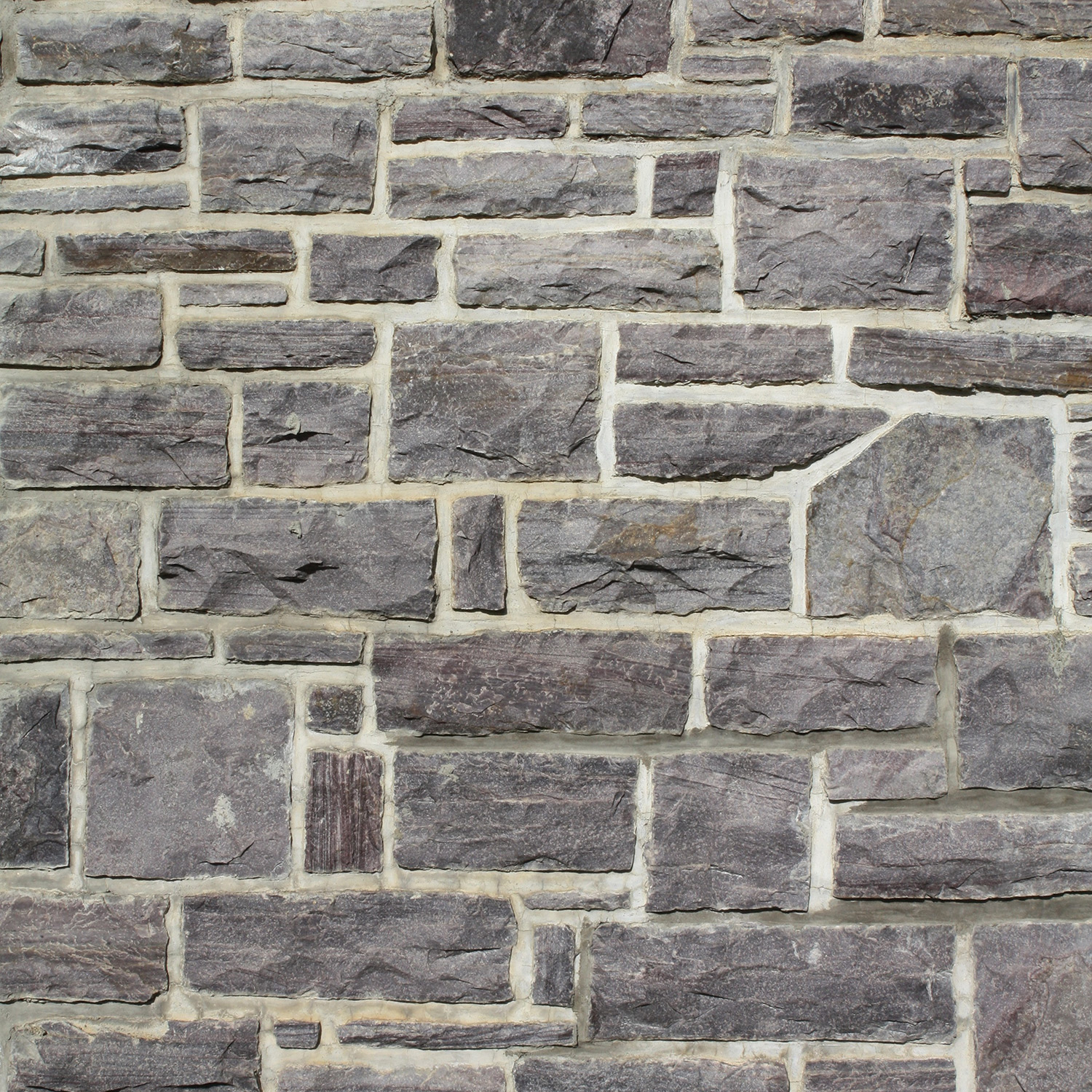 Rough Stone Wall Wallpaper | Wall Decor