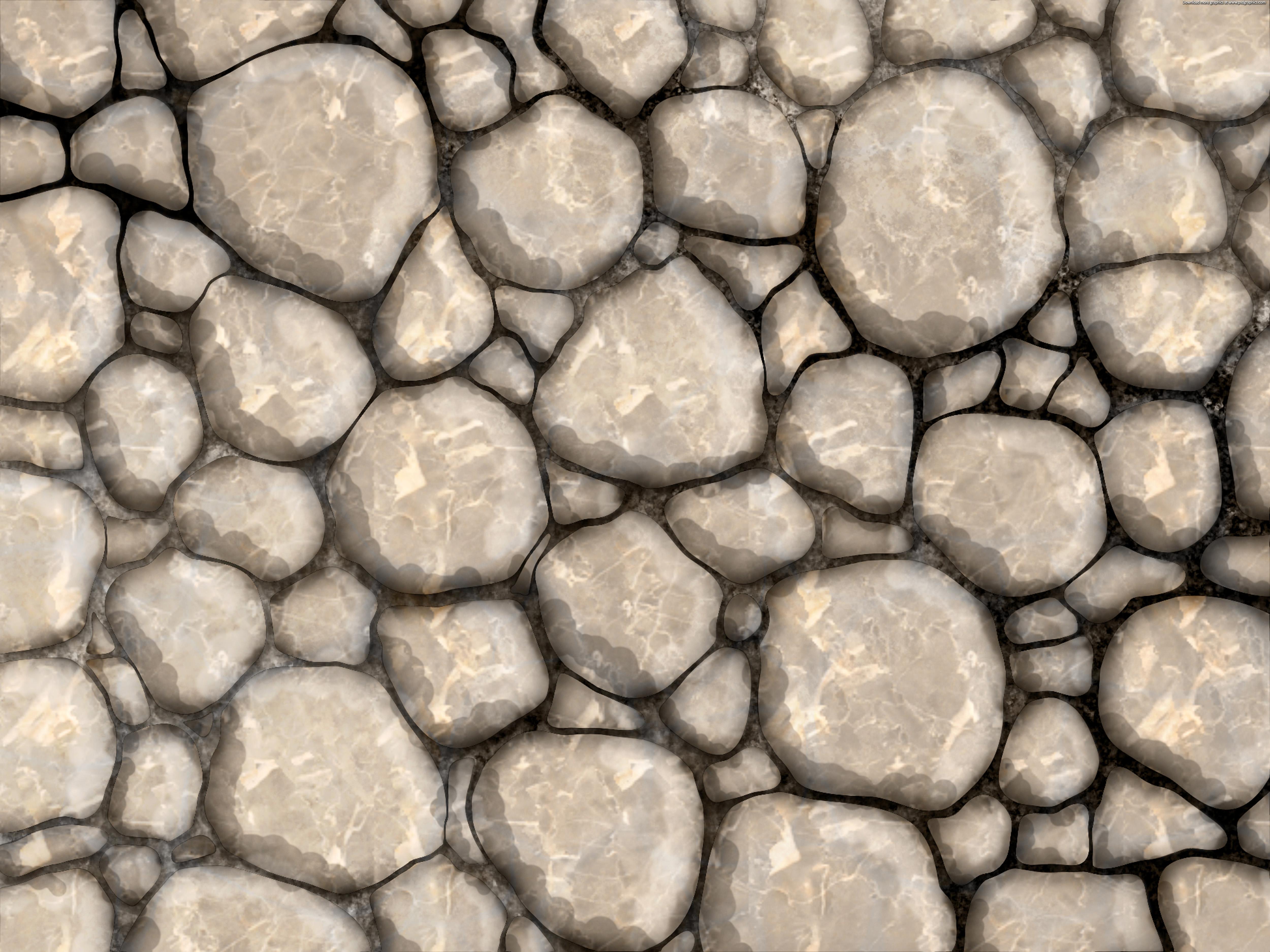 Stone wall texture | PSDGraphics