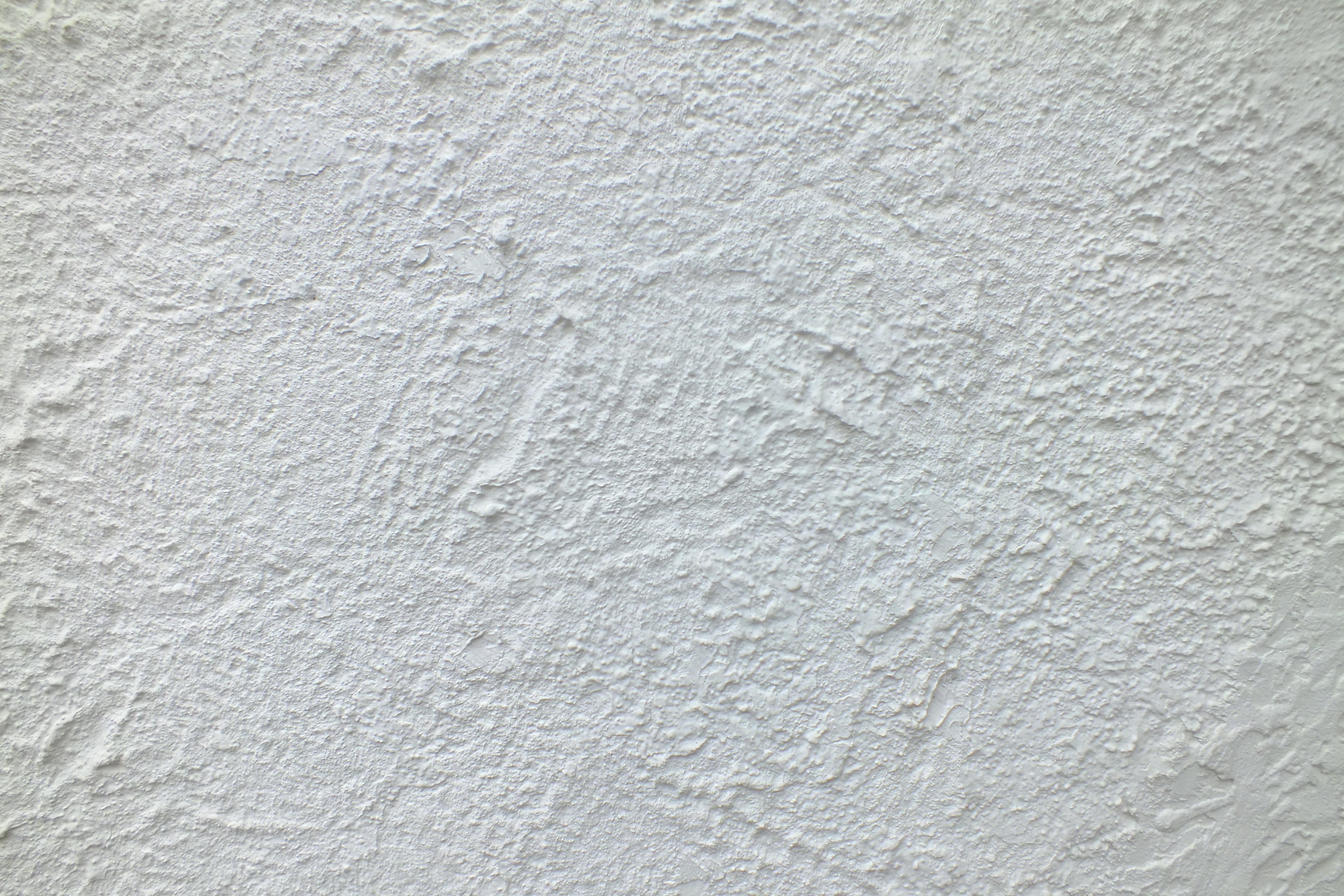 Stone wall, Gray, Grunge, Stone, Stucco, HQ Photo