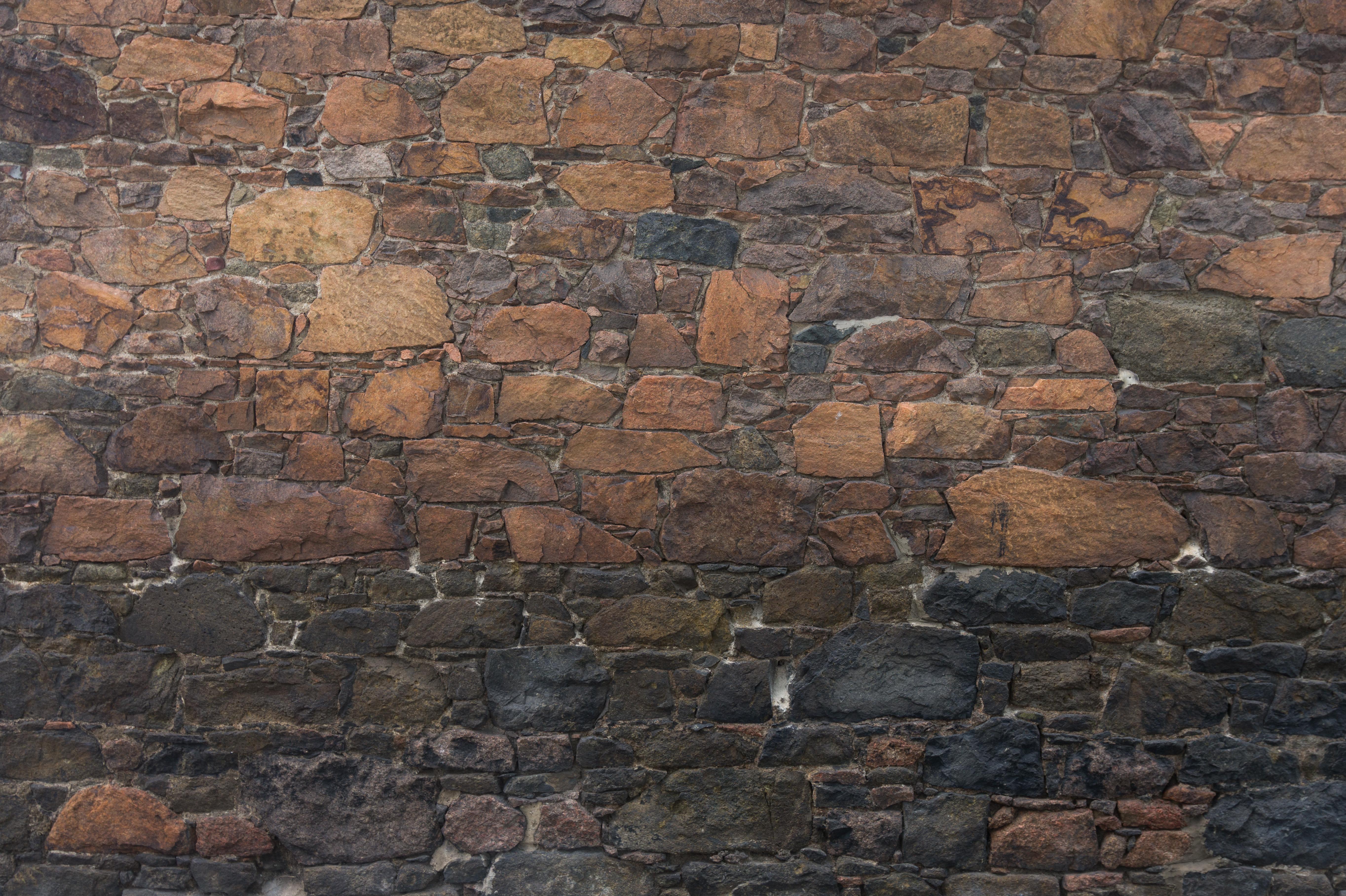 Stone Wall-050 - Stone - Texturify - Free textures
