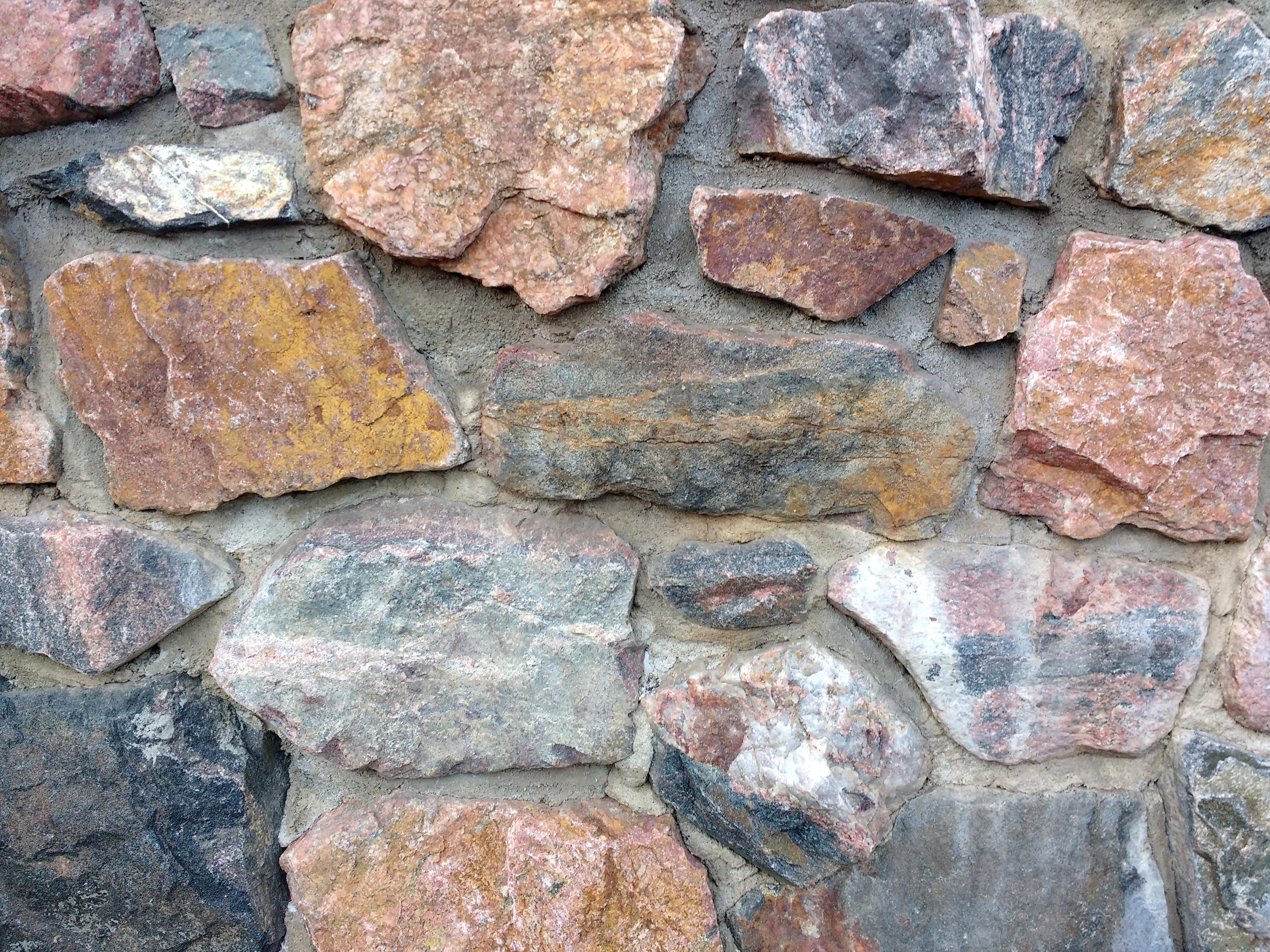 Masonry Stone Wall Texture Picture | Free Photograph | Photos Public ...