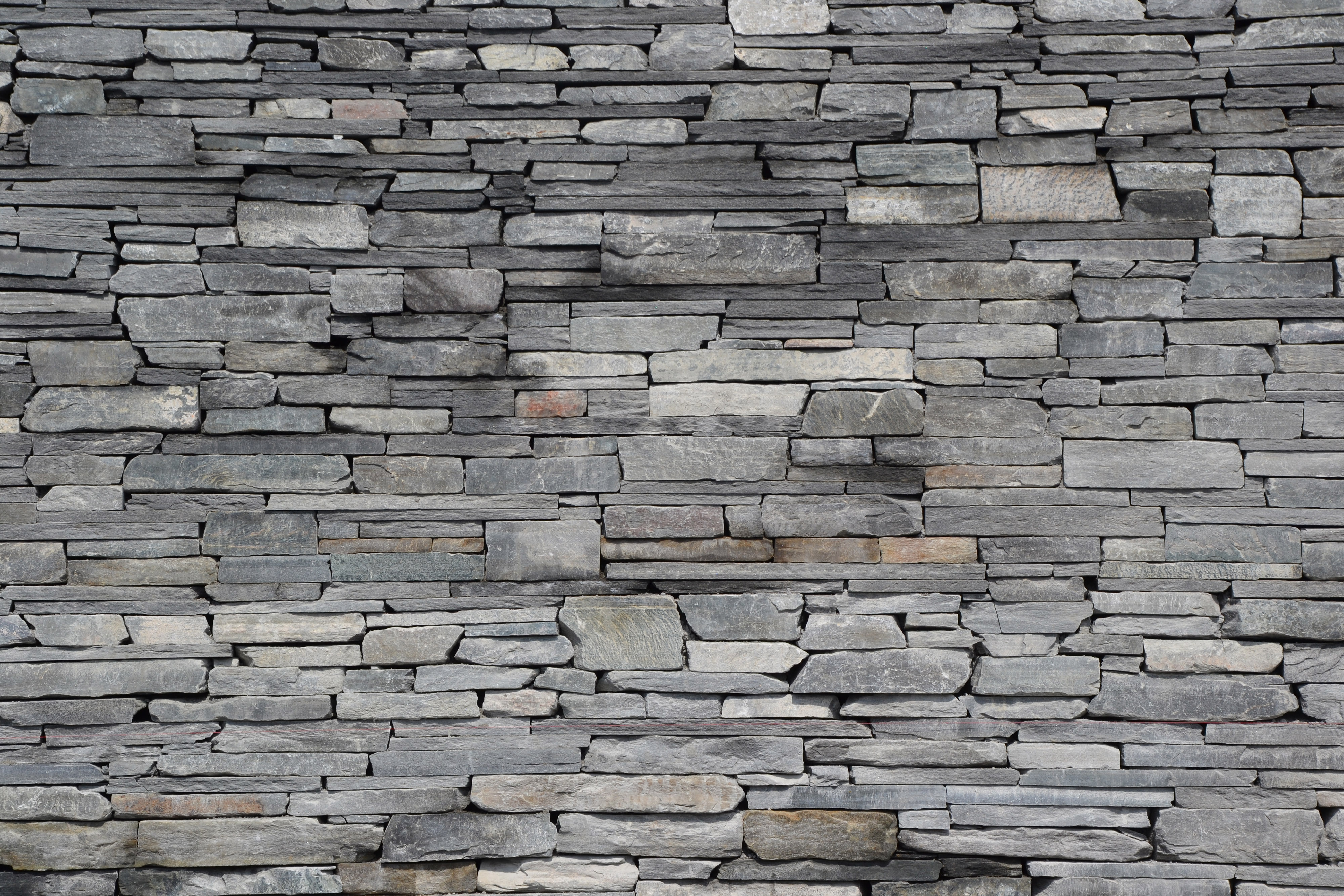 Stone wall background texture, Abstract, Pieces, Tile, Texture, HQ Photo