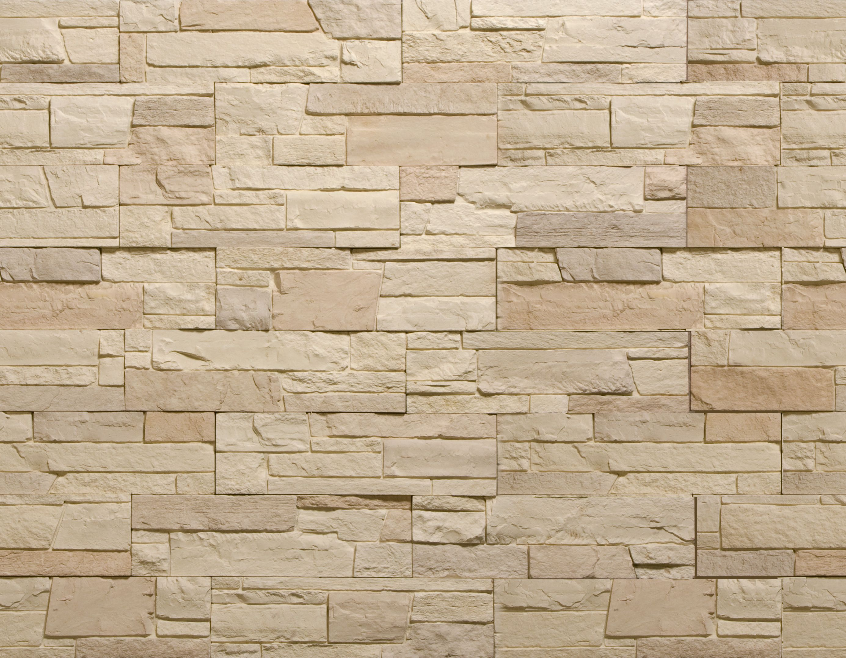 Free Photo Stone Wall Texture Architecture Block