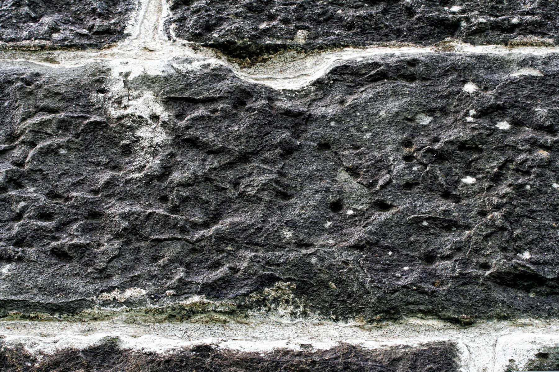 Stone Wall Texture, Age, Stock, Masonry, Old, HQ Photo