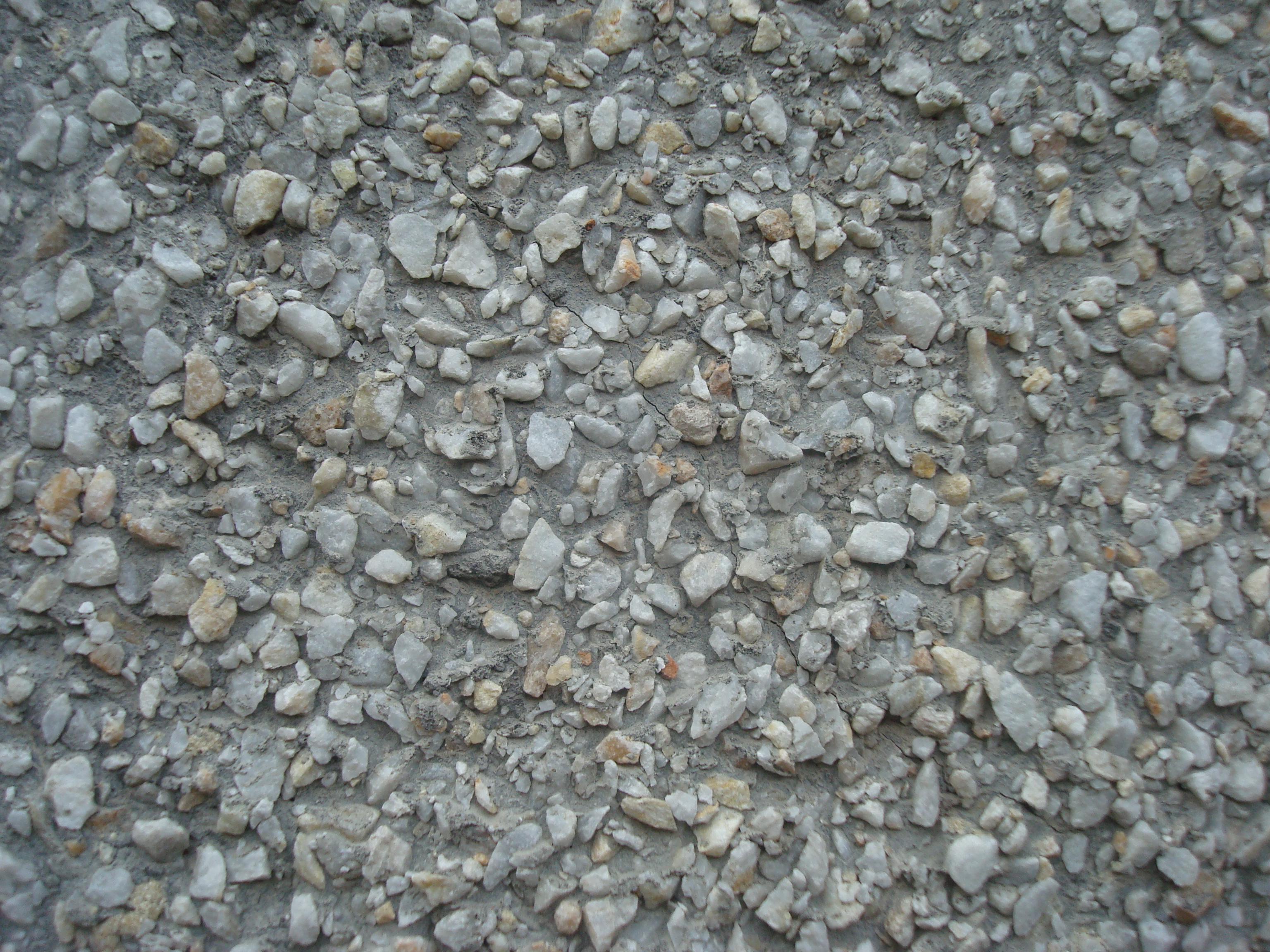 Stone wall texture, stone, texture, textured, wall, HQ Photo