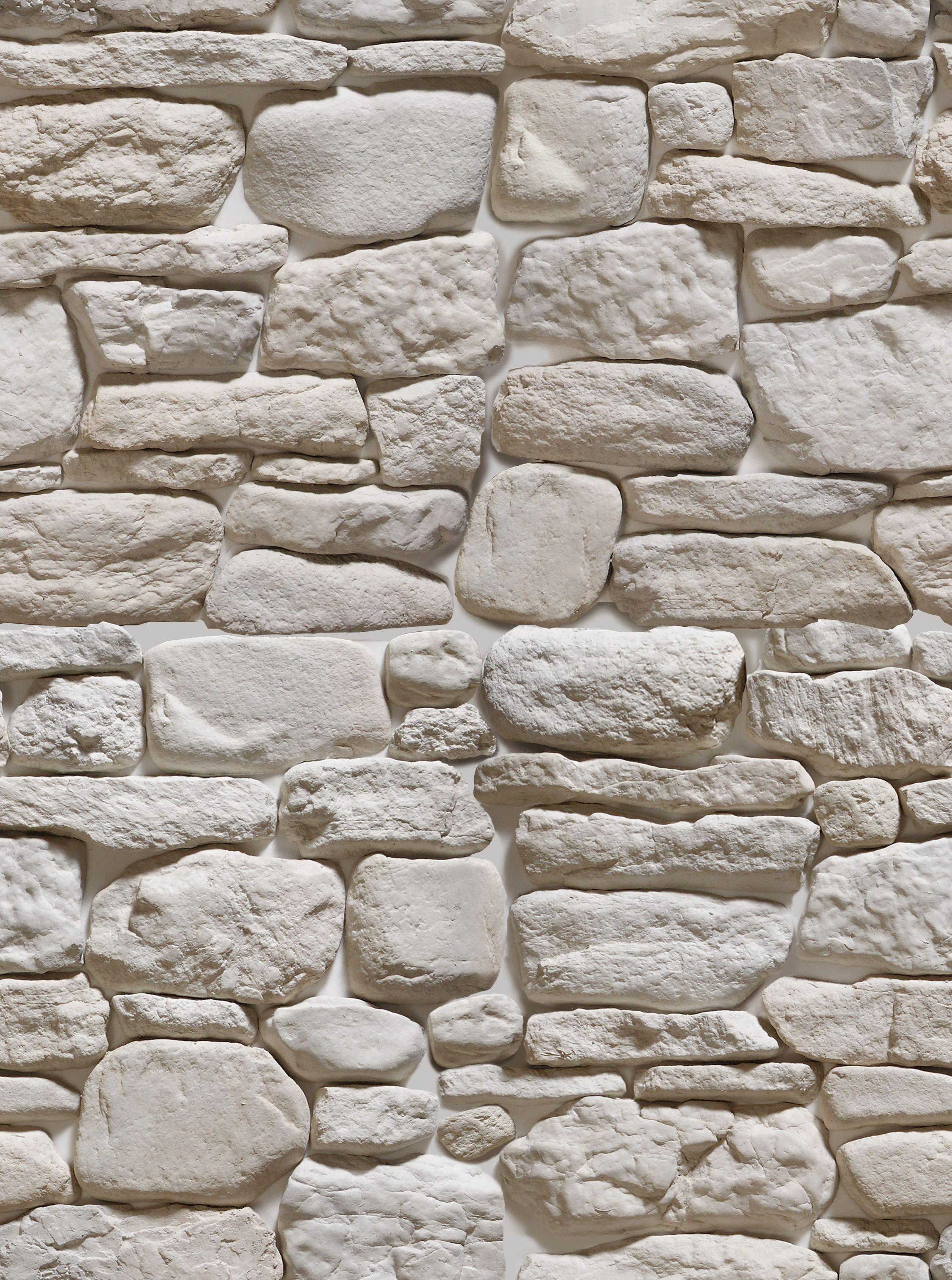 круглые stones, stone, wall, texture, речной stone, stone wall ...