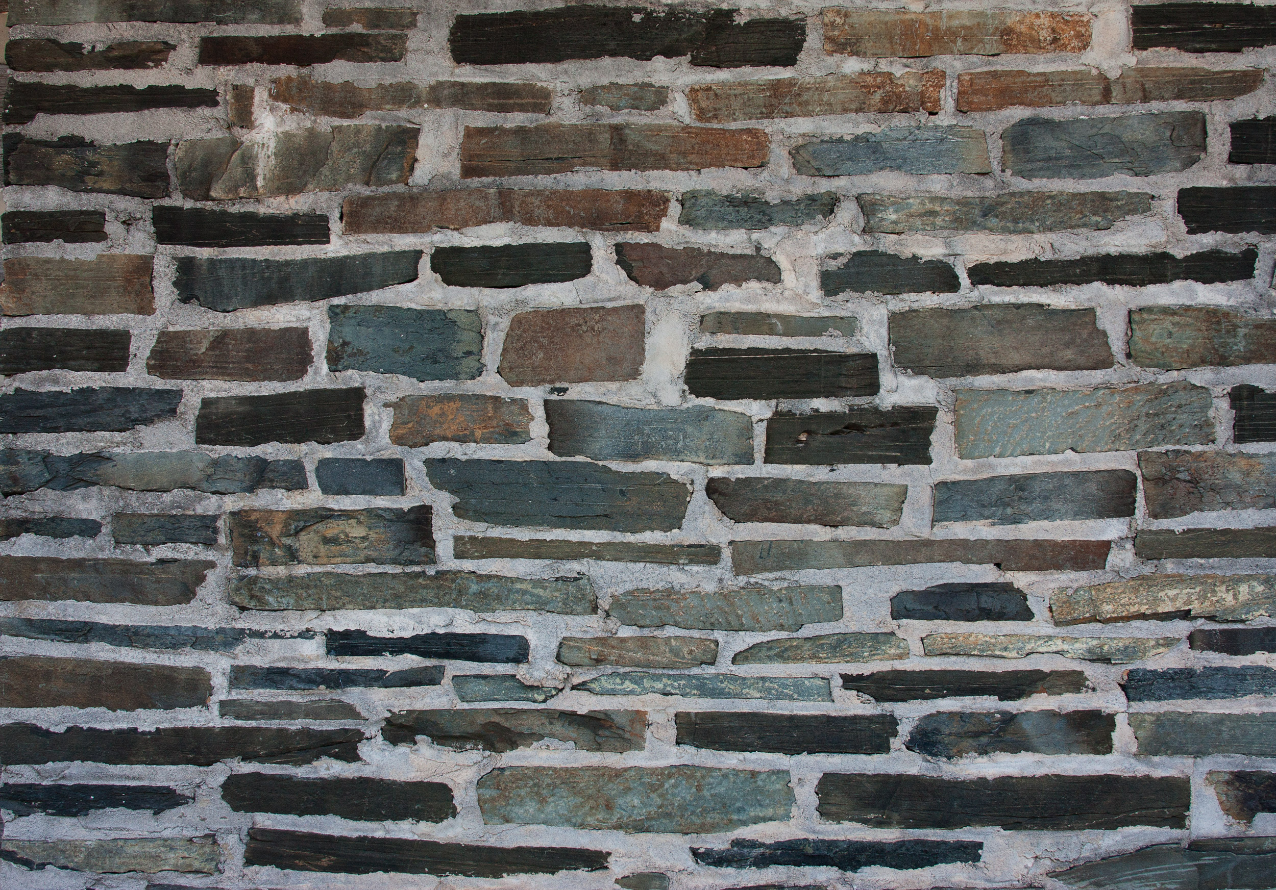 Stone Wall & Brick Wall Free Textures | High Resolution Textures