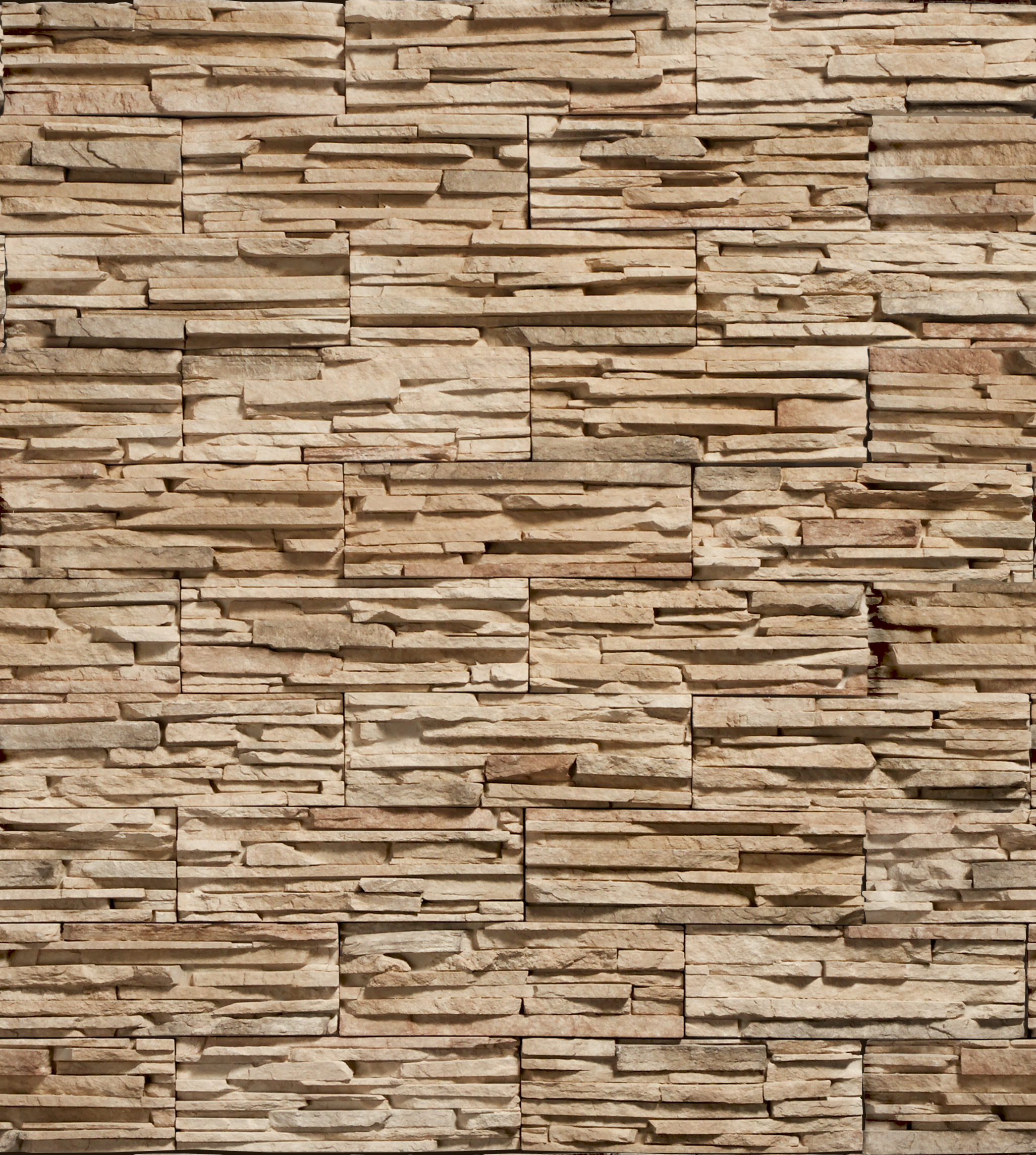 stone, wall, texture stone, stone wall, download background, stone ...