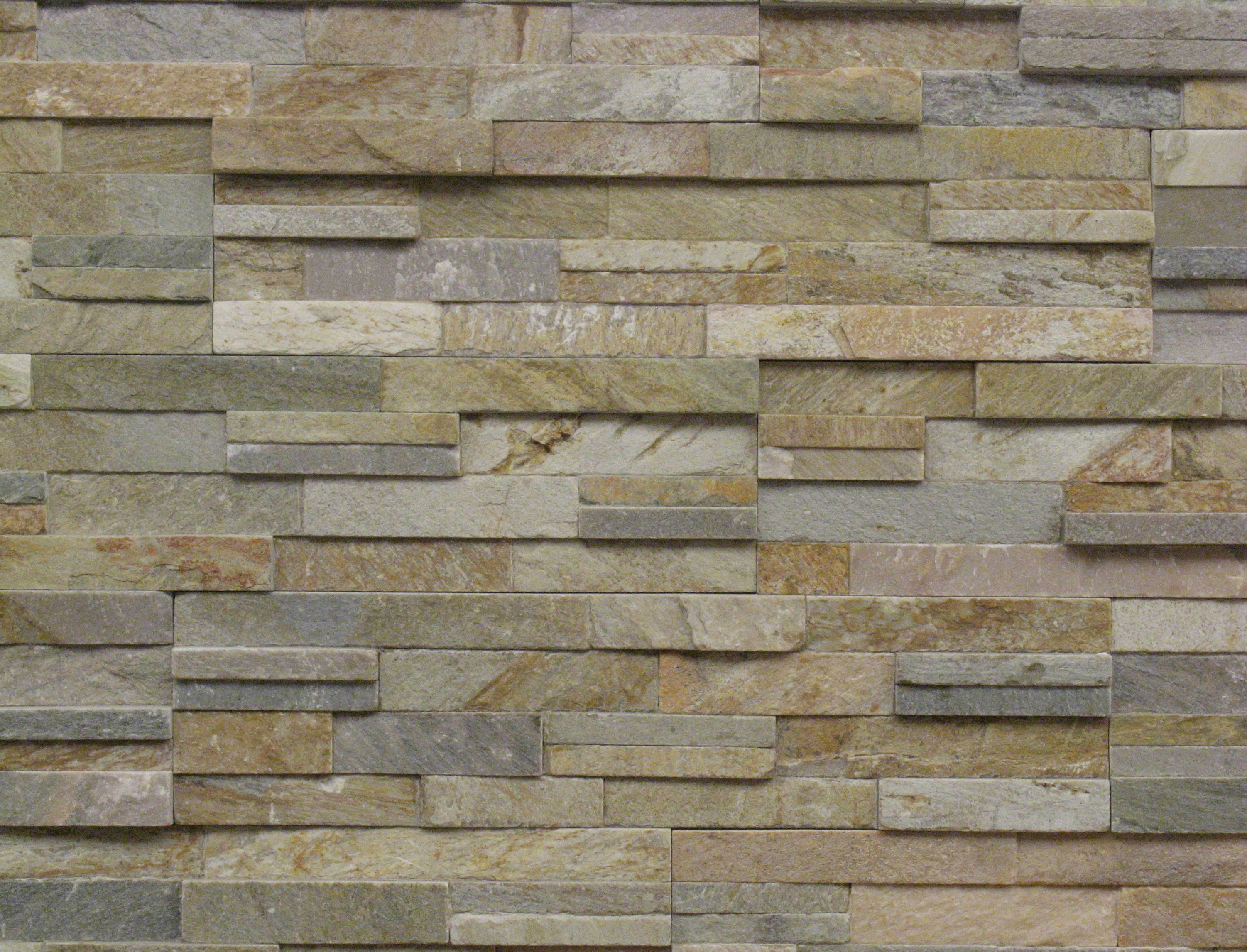 Free Photo Stone Wall Texture Stone Pieces Shapes