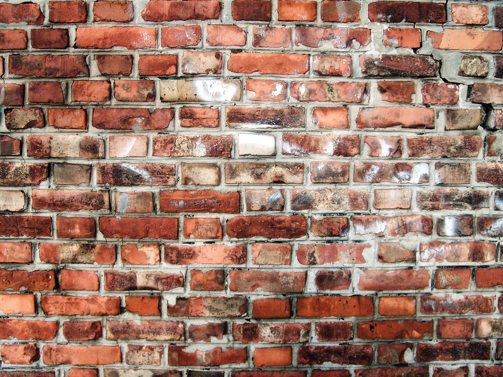 Brick Wallpapers, Fine HDQ Brick Photos | Beautiful HDQ Wallpapers
