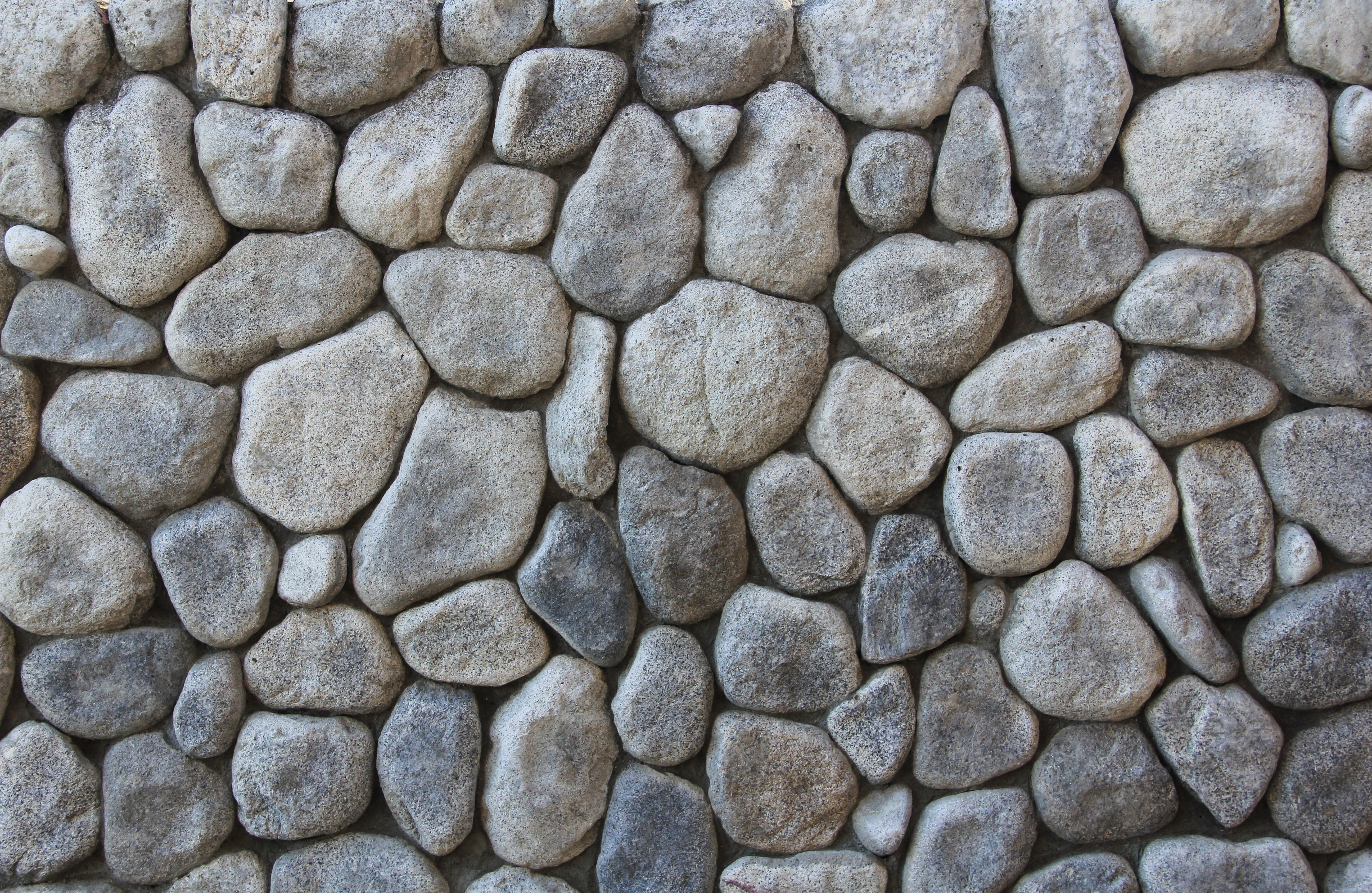 The meaning and symbolism of the word - «Stone»