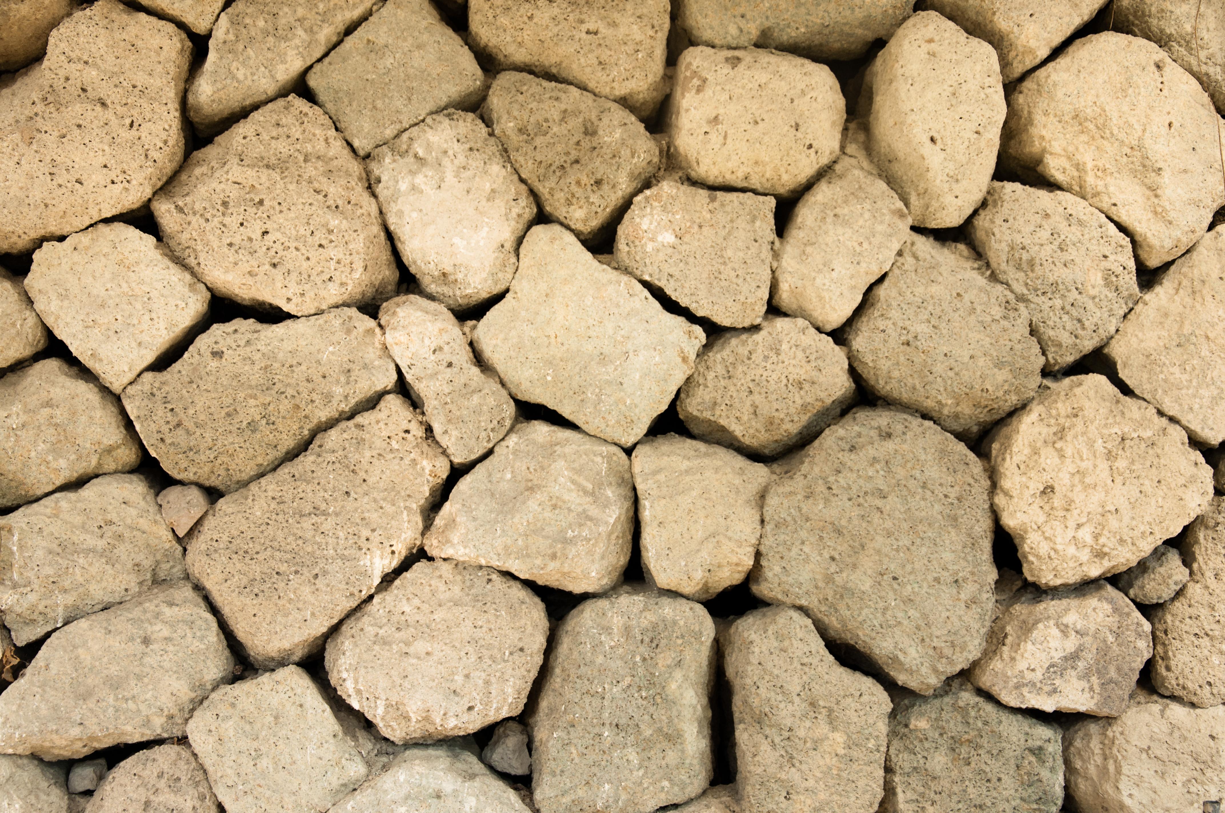 Stones texture, Abstract, Shapes, Natural, Nature, HQ Photo