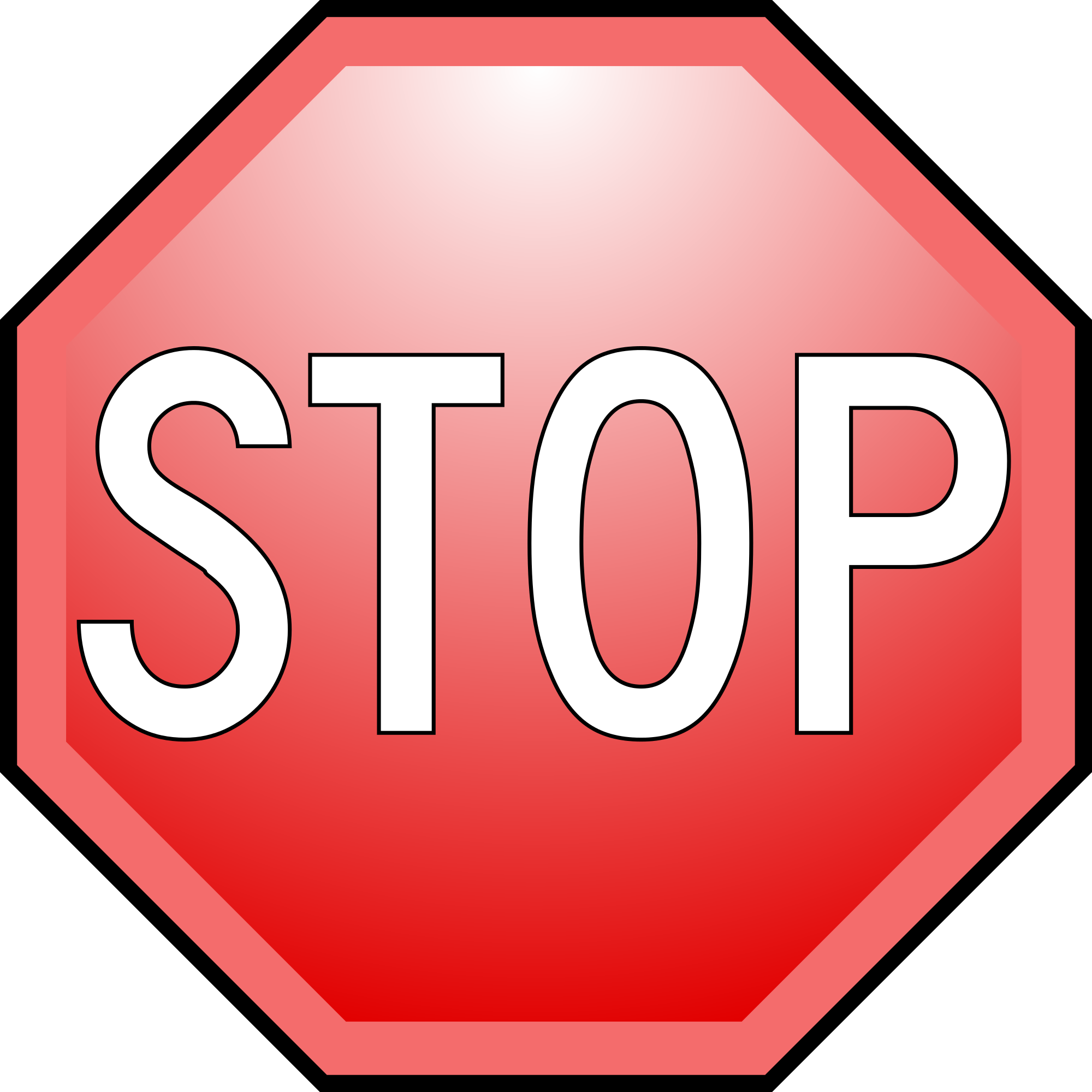 File:Stop hand nuvola alternate text.svg - Wikimedia Commons