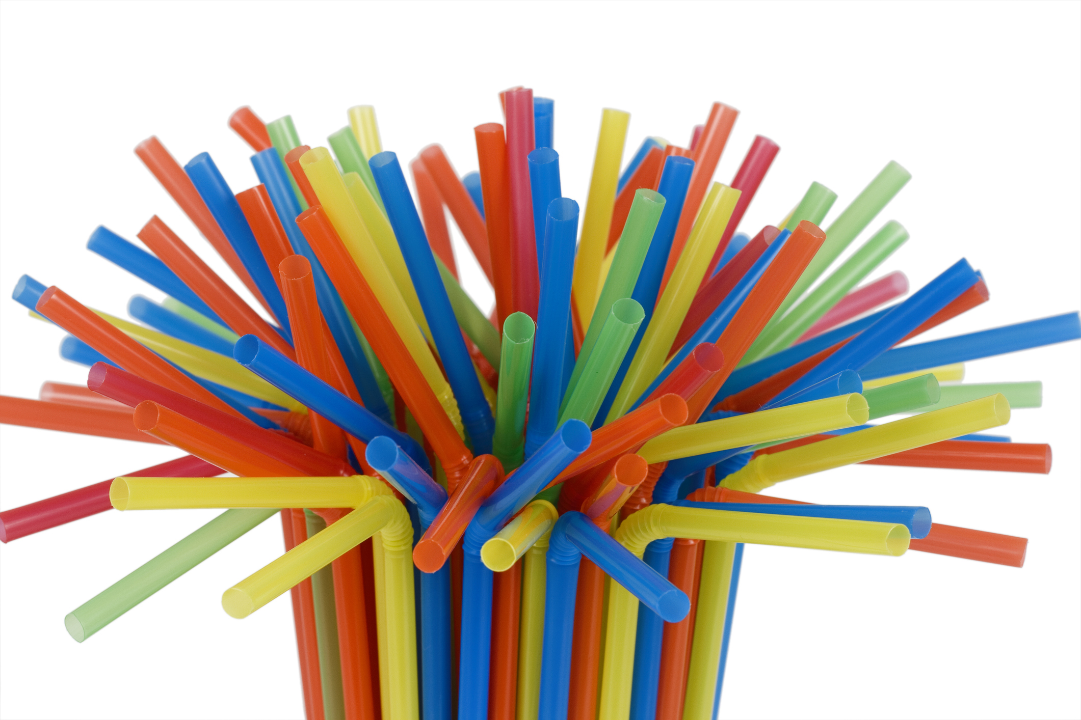 Why we need to press pause on the plastic straw ban | The Big Issue