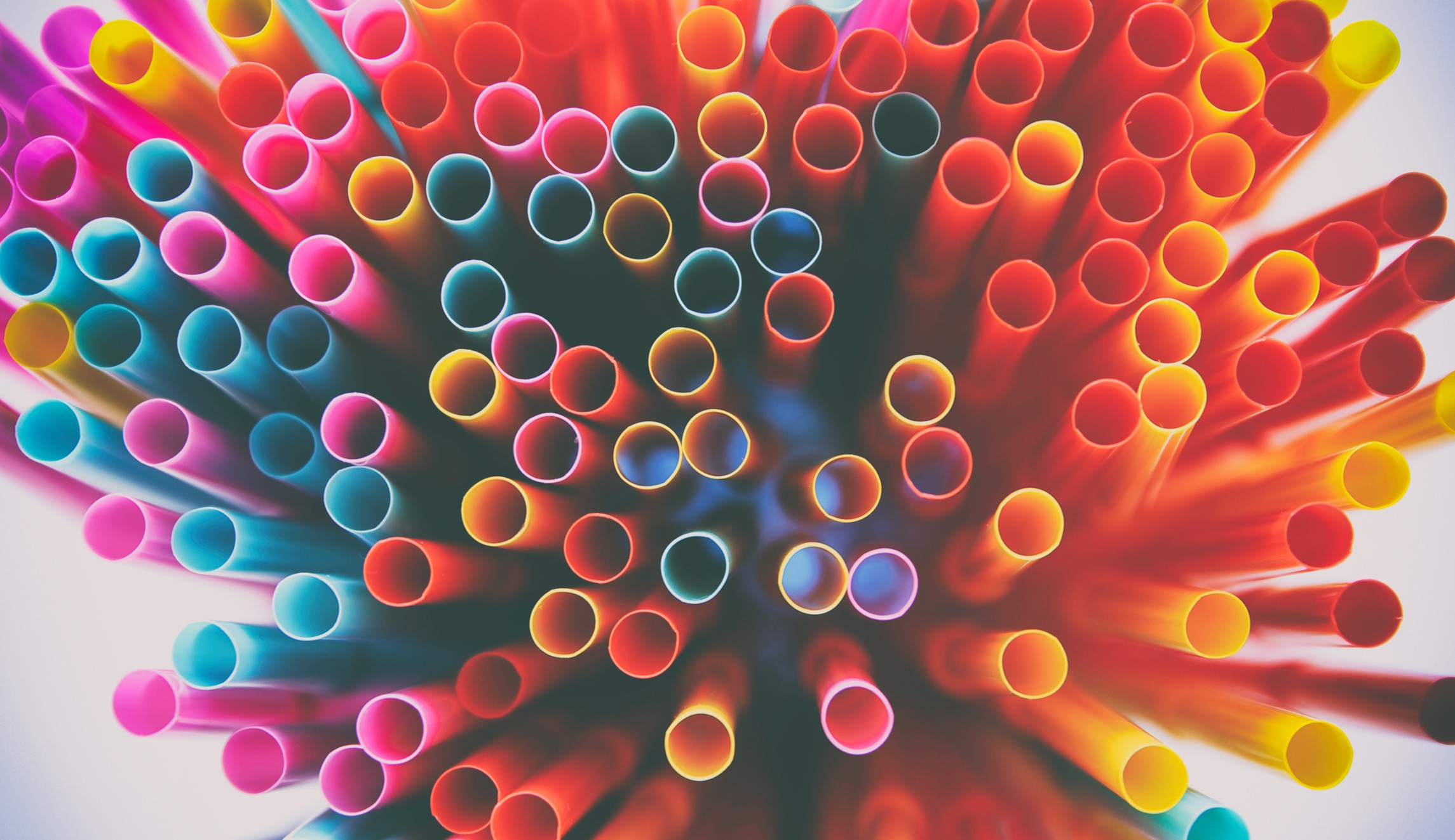 Dear, NBC: Stop repeating that stupid lie about how many straws ...